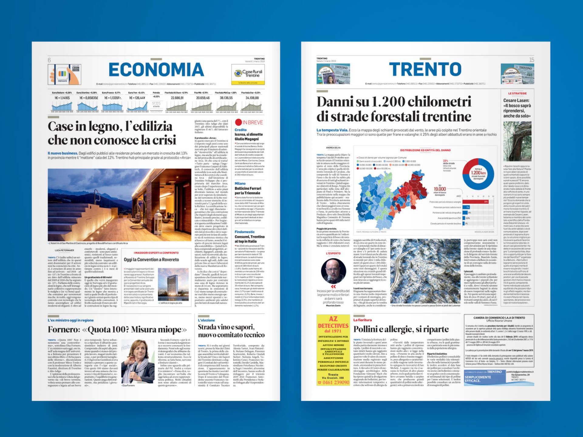 Trentino_07_Wenceslau_News_Design