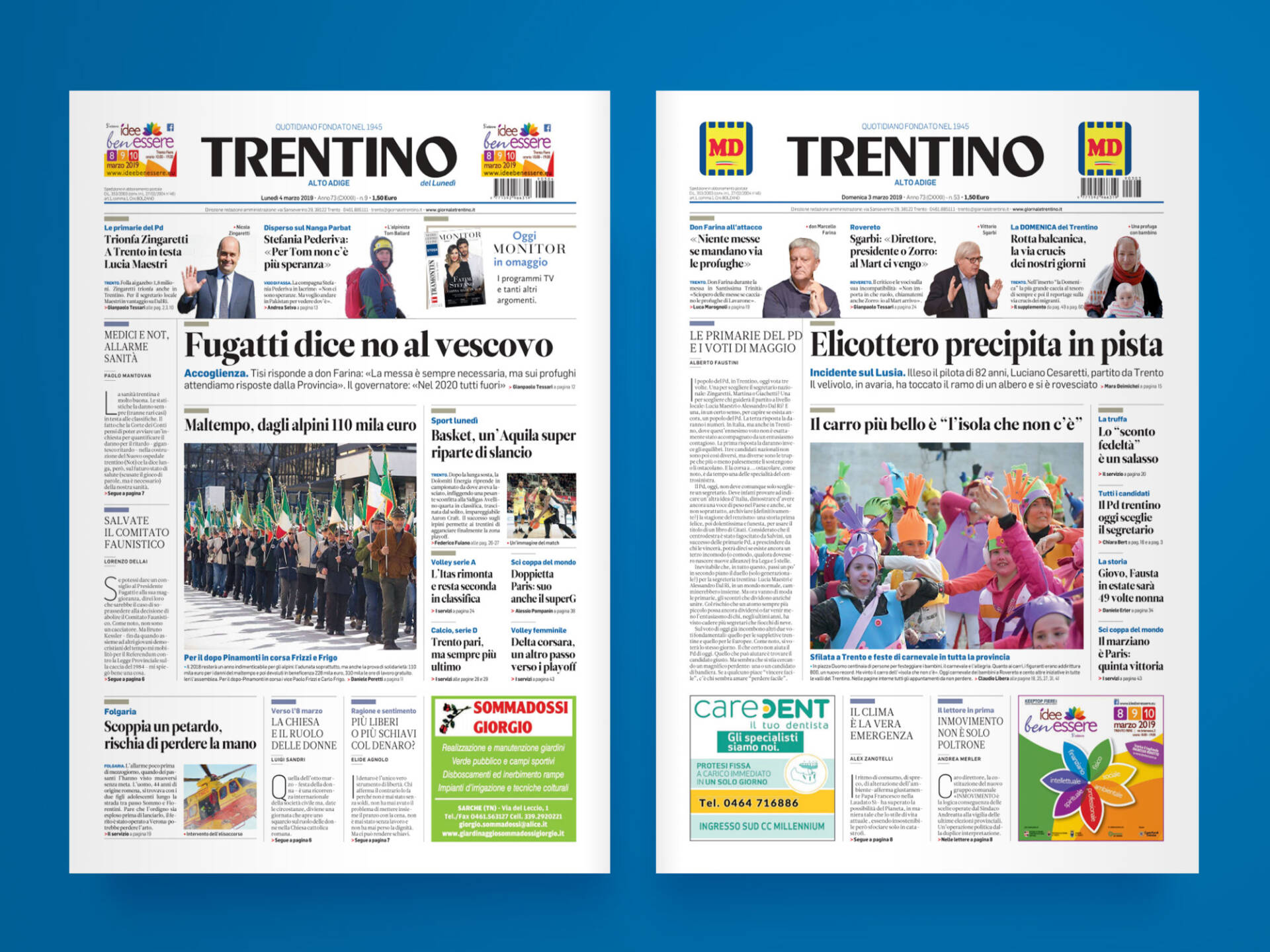 Trentino_09_Wenceslau_News_Design