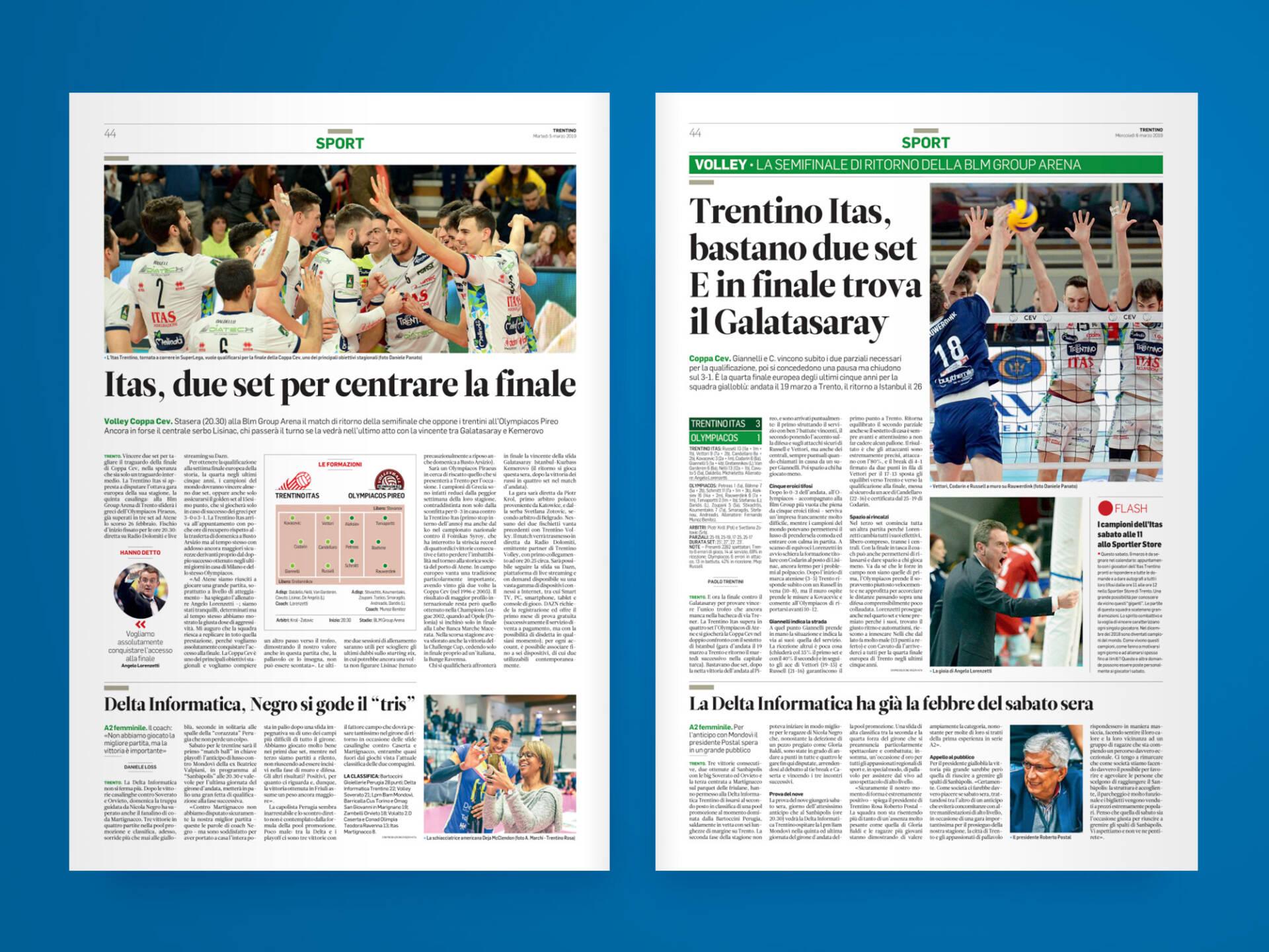Trentino_09a_Wenceslau_News_Design