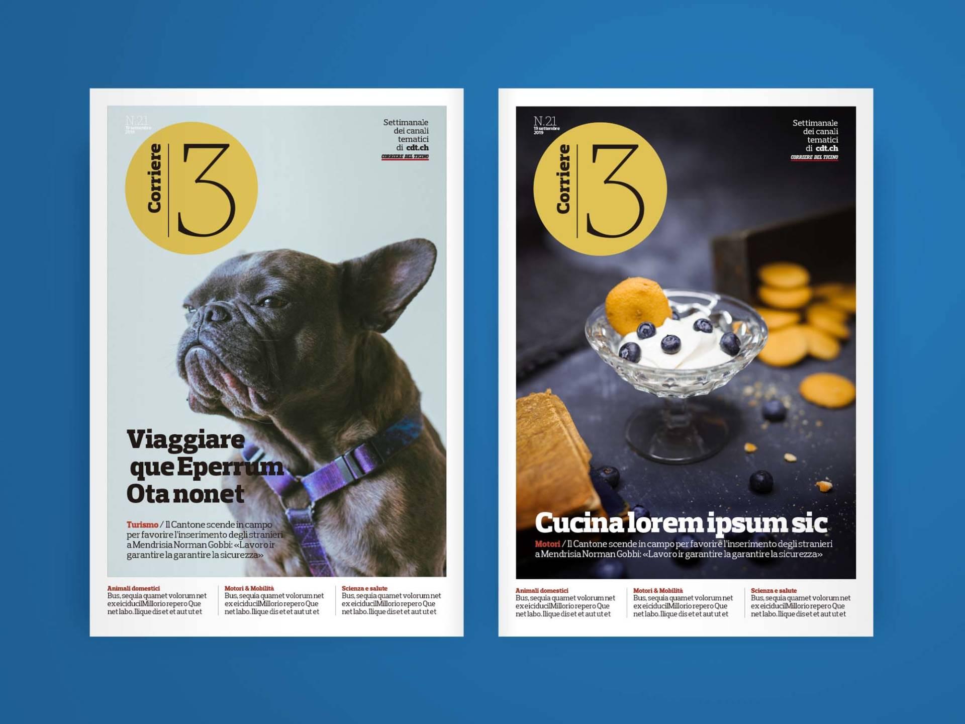 Corriere_3_06_Wenceslau_News_Design