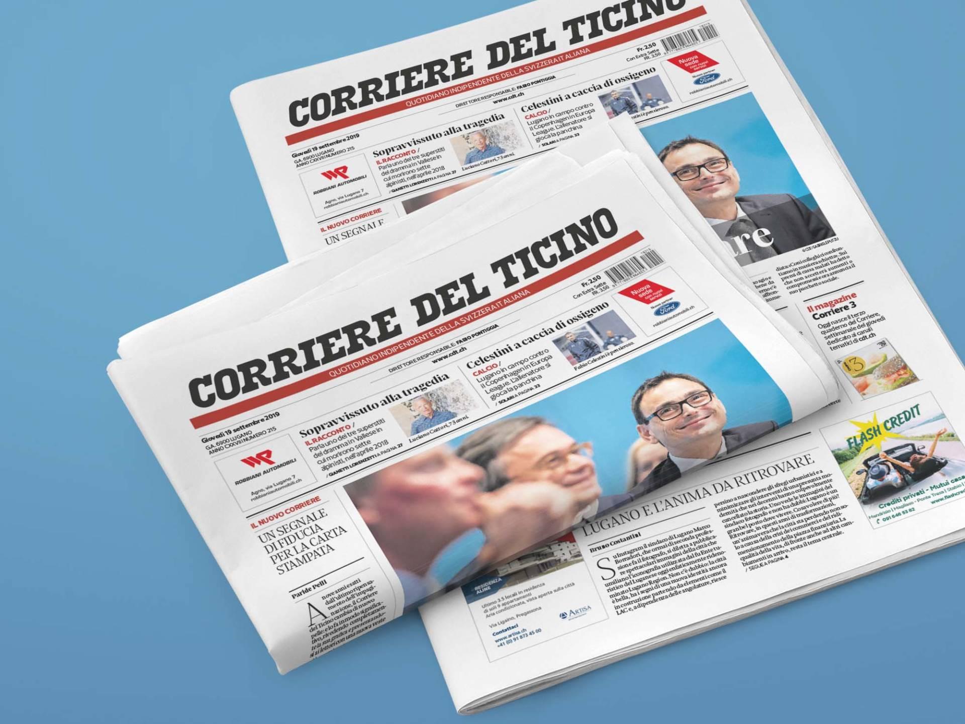 Corriere_Del_Ticino_01_Wenceslau_News_Design