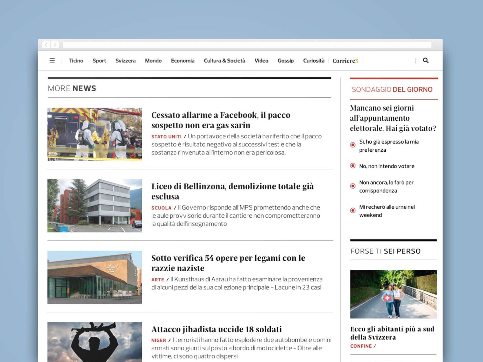 Corriere_del_Ticino web_02_Wenceslau_News_Design