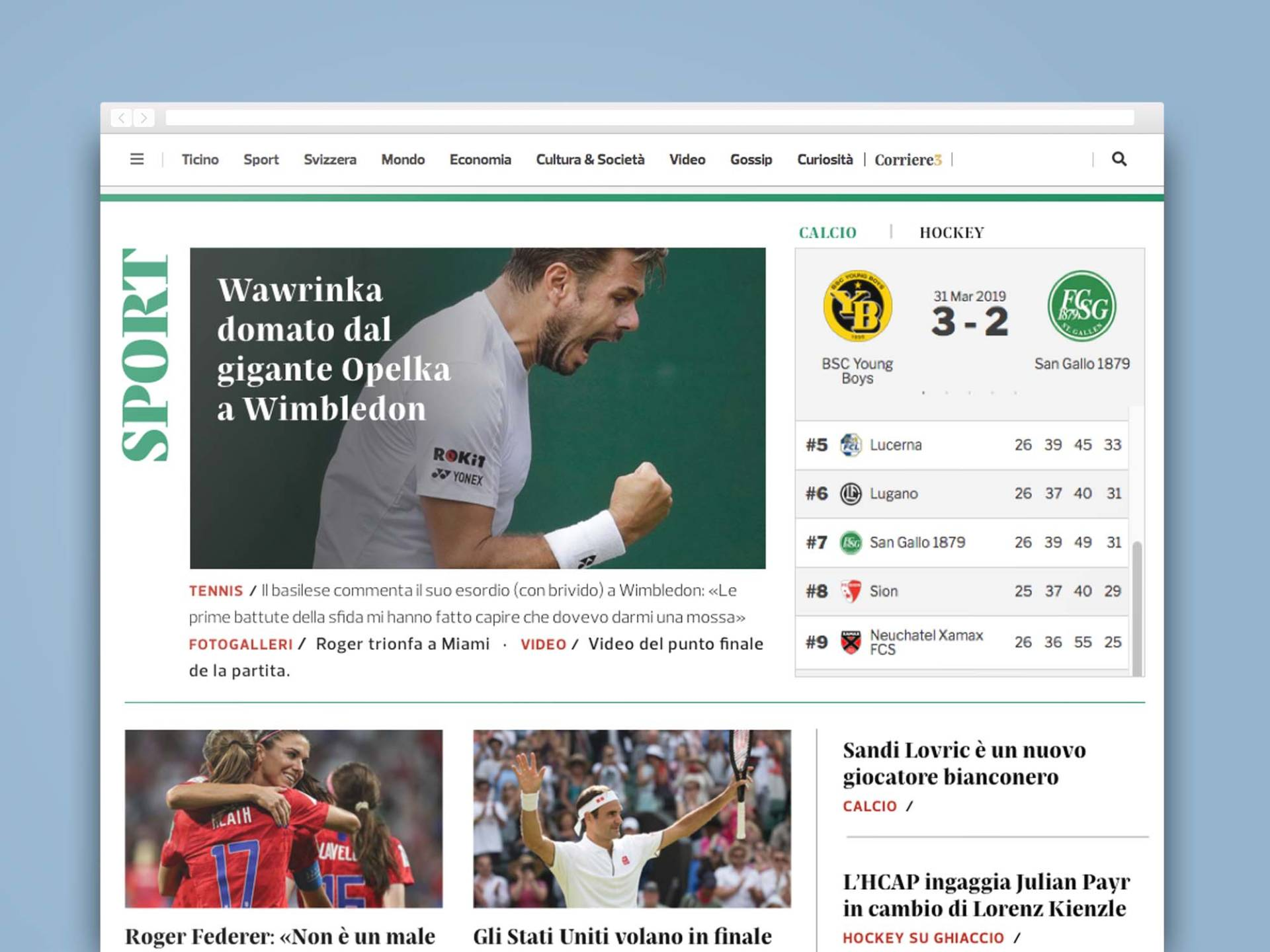 Corriere_del_Ticino web_04_Wenceslau_News_Design