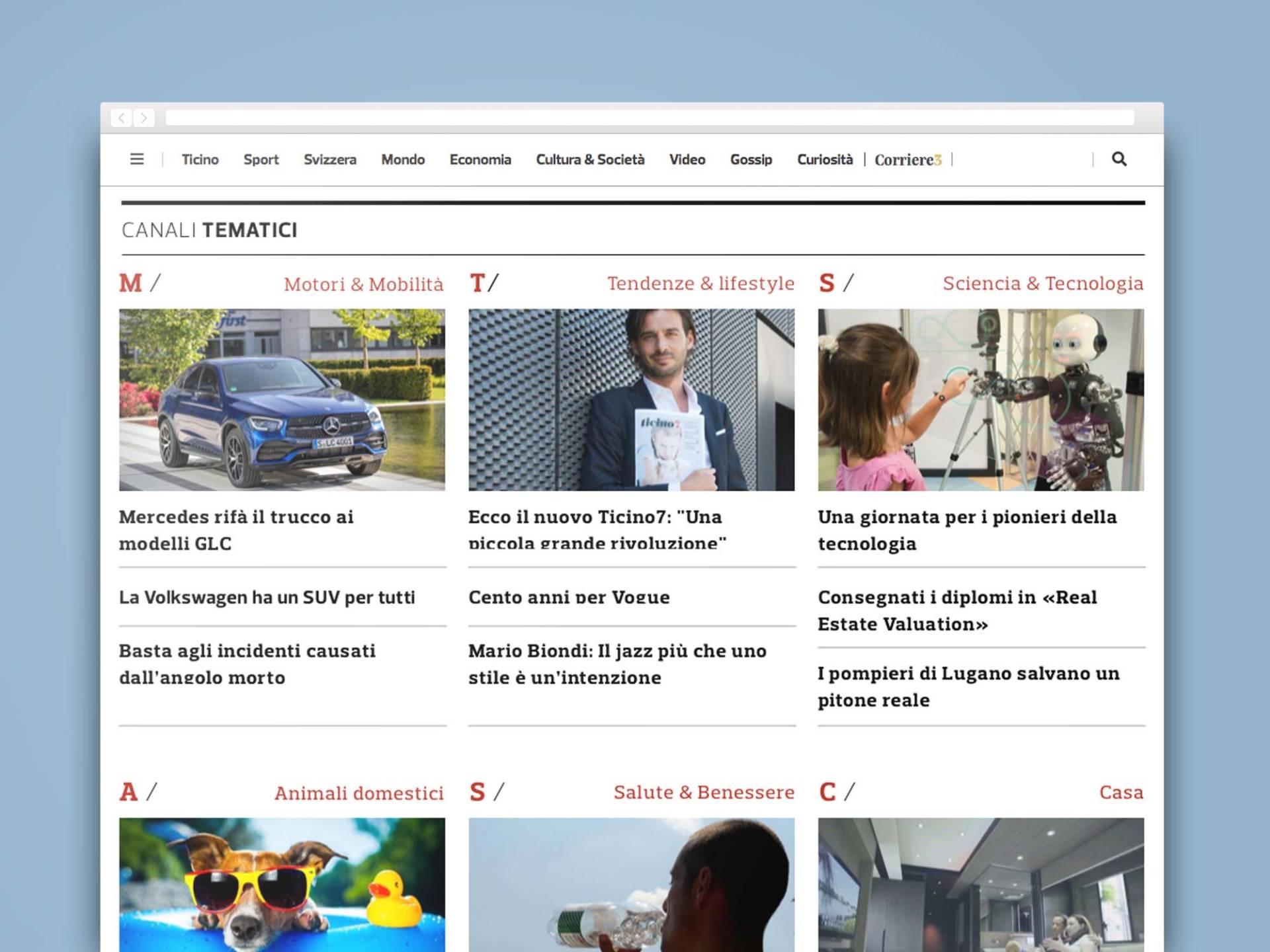 Corriere_del_Ticino web_05_Wenceslau_News_Design