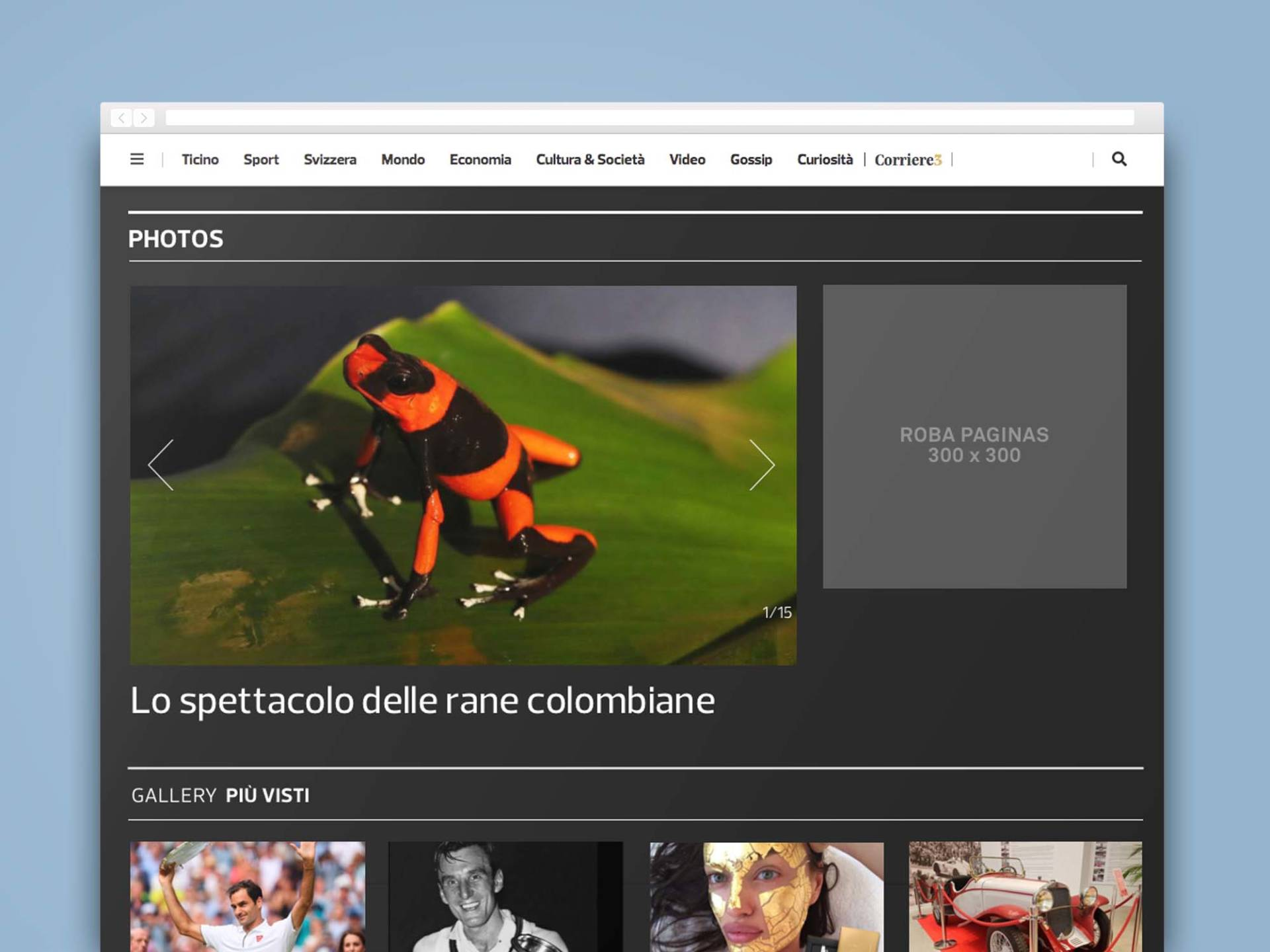 Corriere_del_Ticino web_08_Wenceslau_News_Design