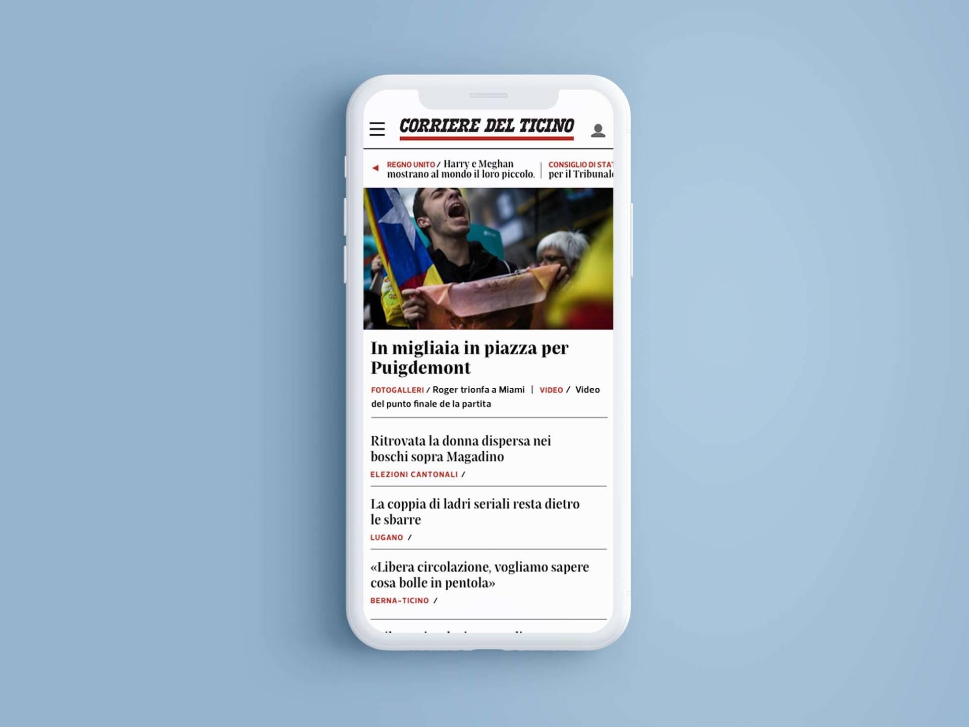 Corriere_del_Ticino web_09_Wenceslau_News_Design