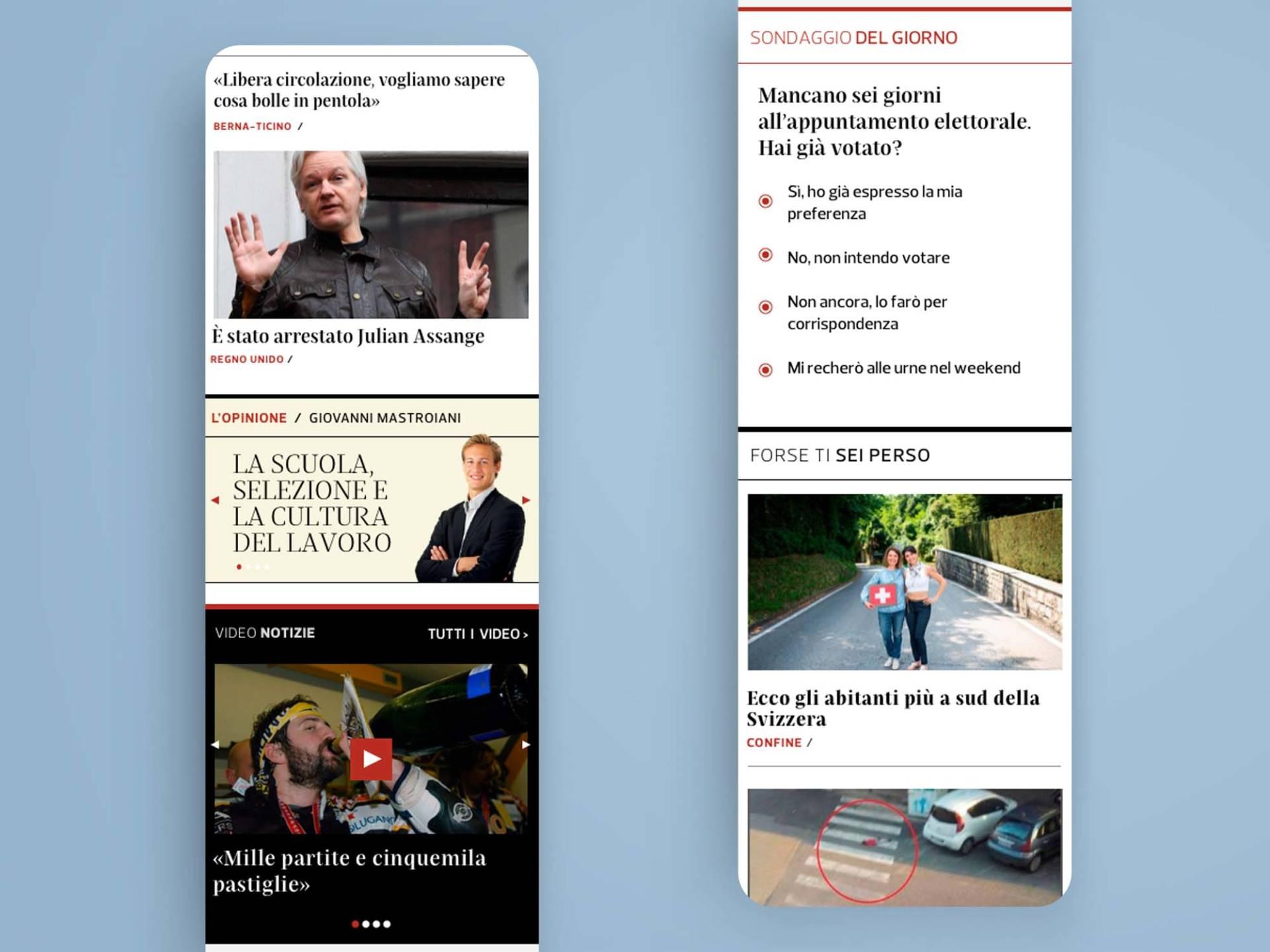 Corriere_del_Ticino web_10_Wenceslau_News_Design