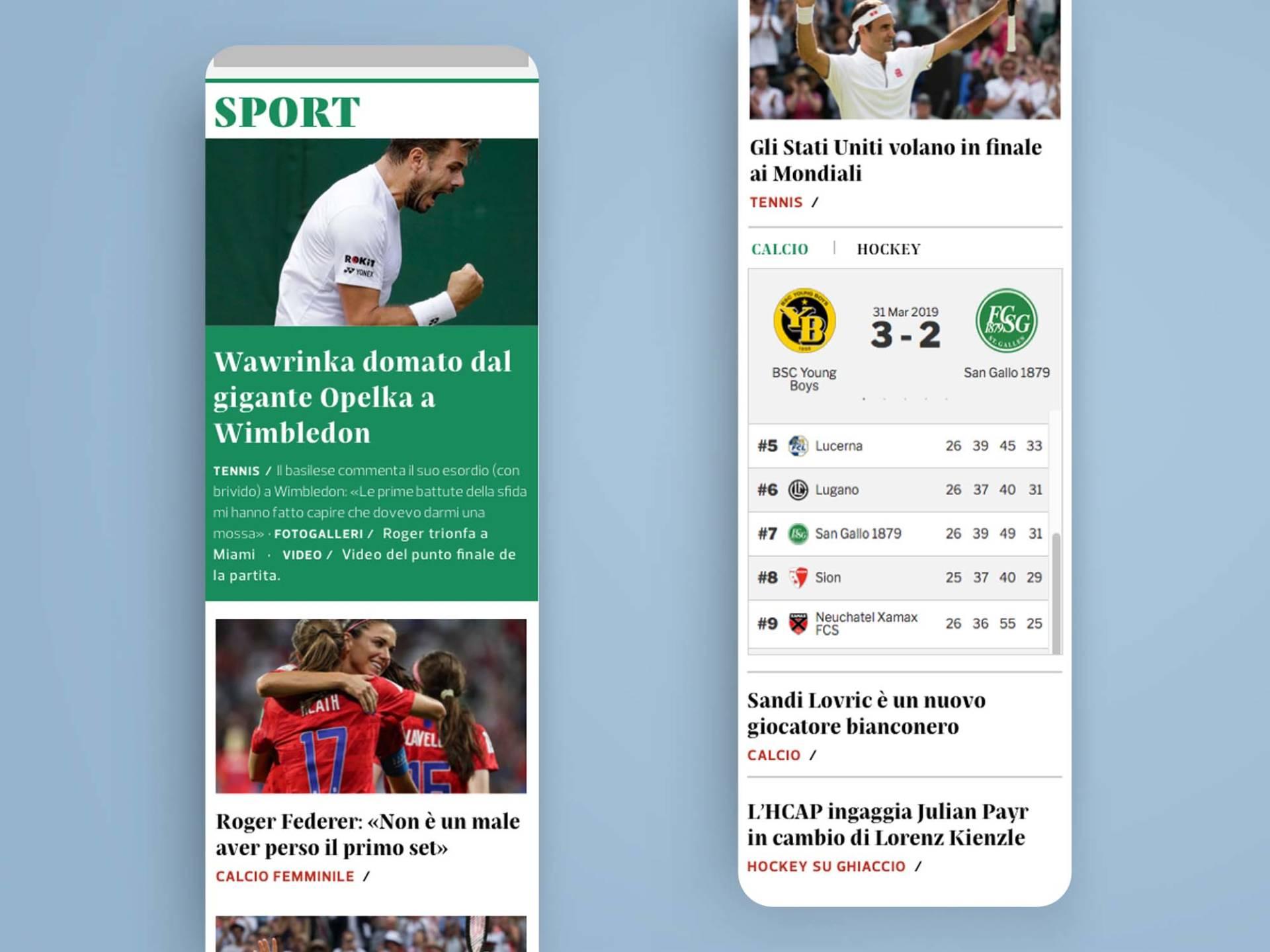 Corriere_del_Ticino web_13_Wenceslau_News_Design