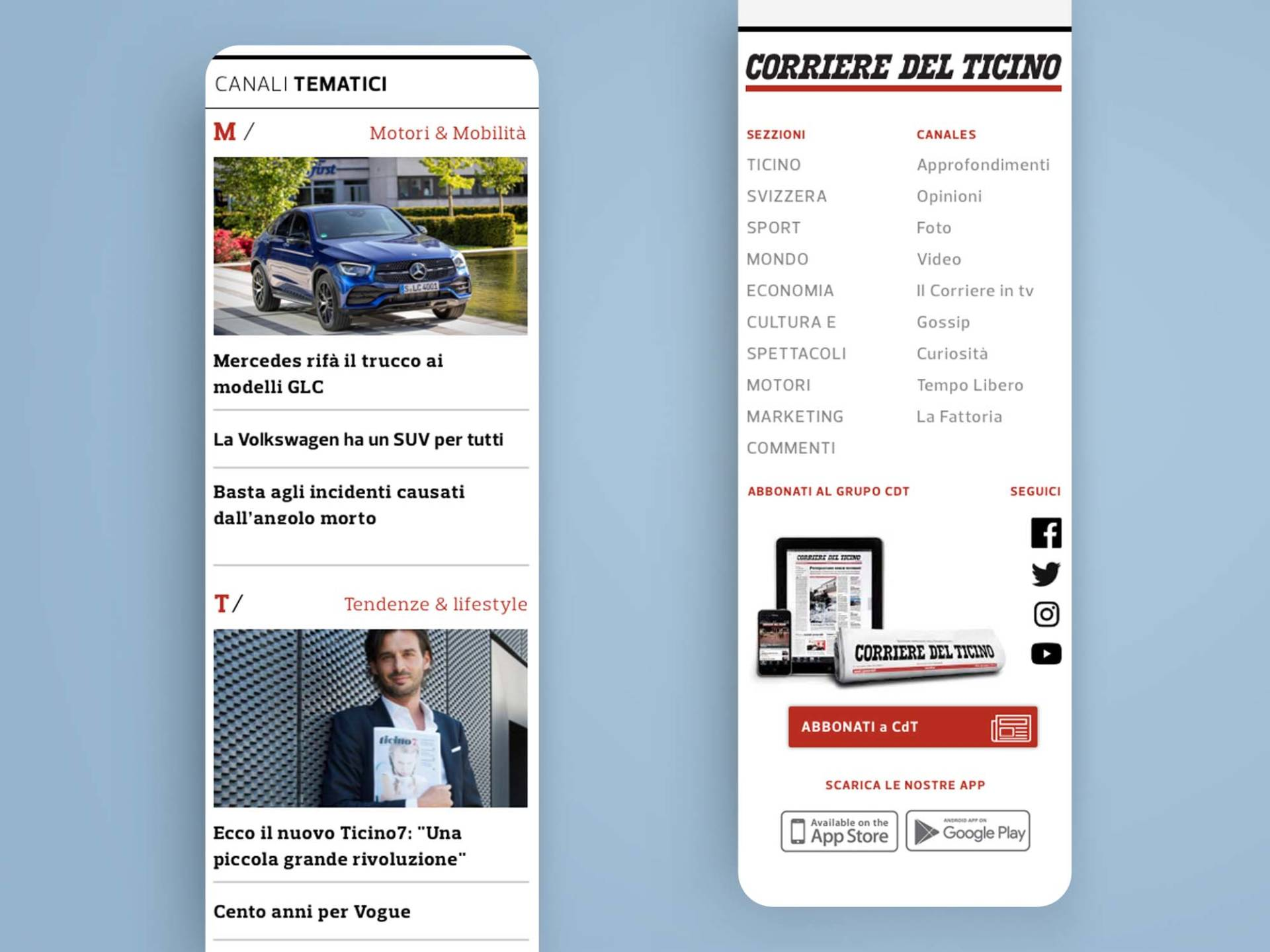 Corriere_del_Ticino web_15_Wenceslau_News_Design