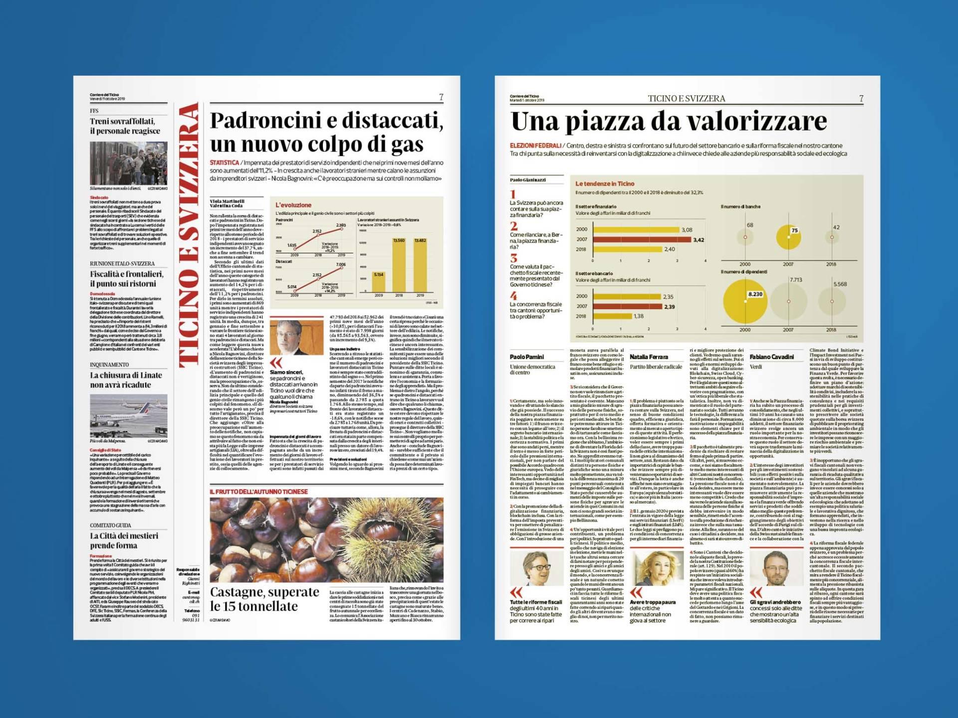 Corriere_del_Ticino_Info_09_Wenceslau_News_Design