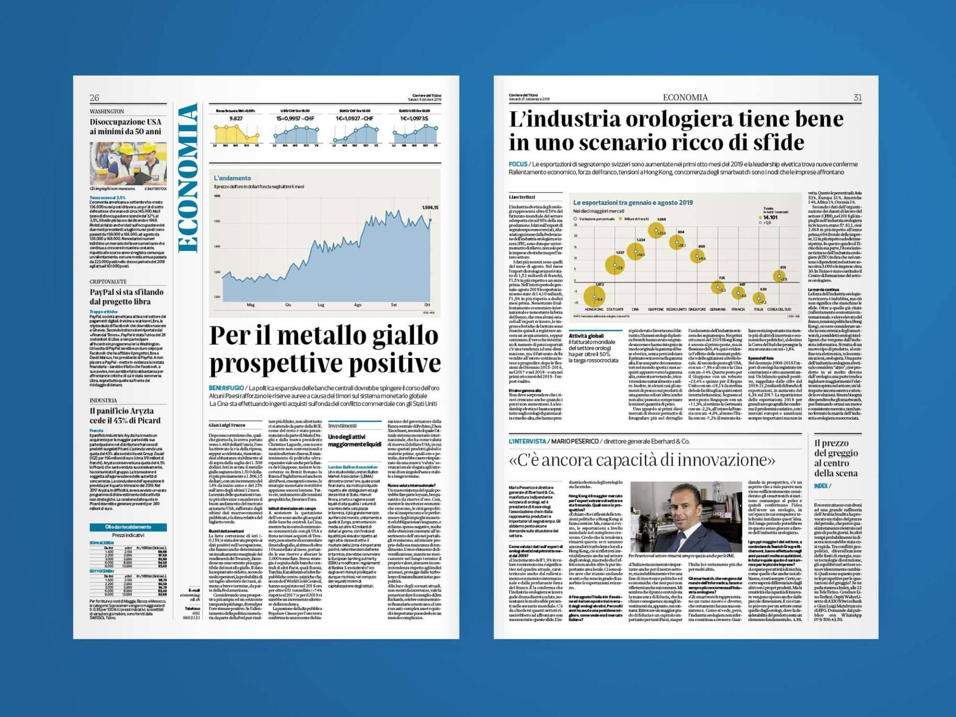 Corriere_del_Ticino_Info_10_Wenceslau_News_Design