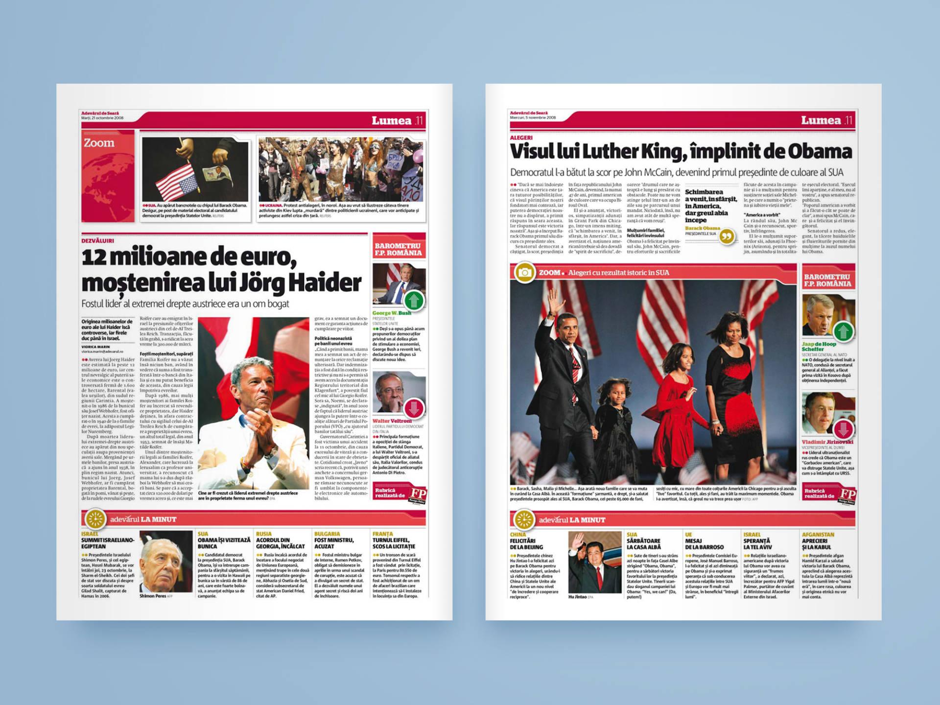 Adevarul_de_Seara_04_Wenceslau_News_Design