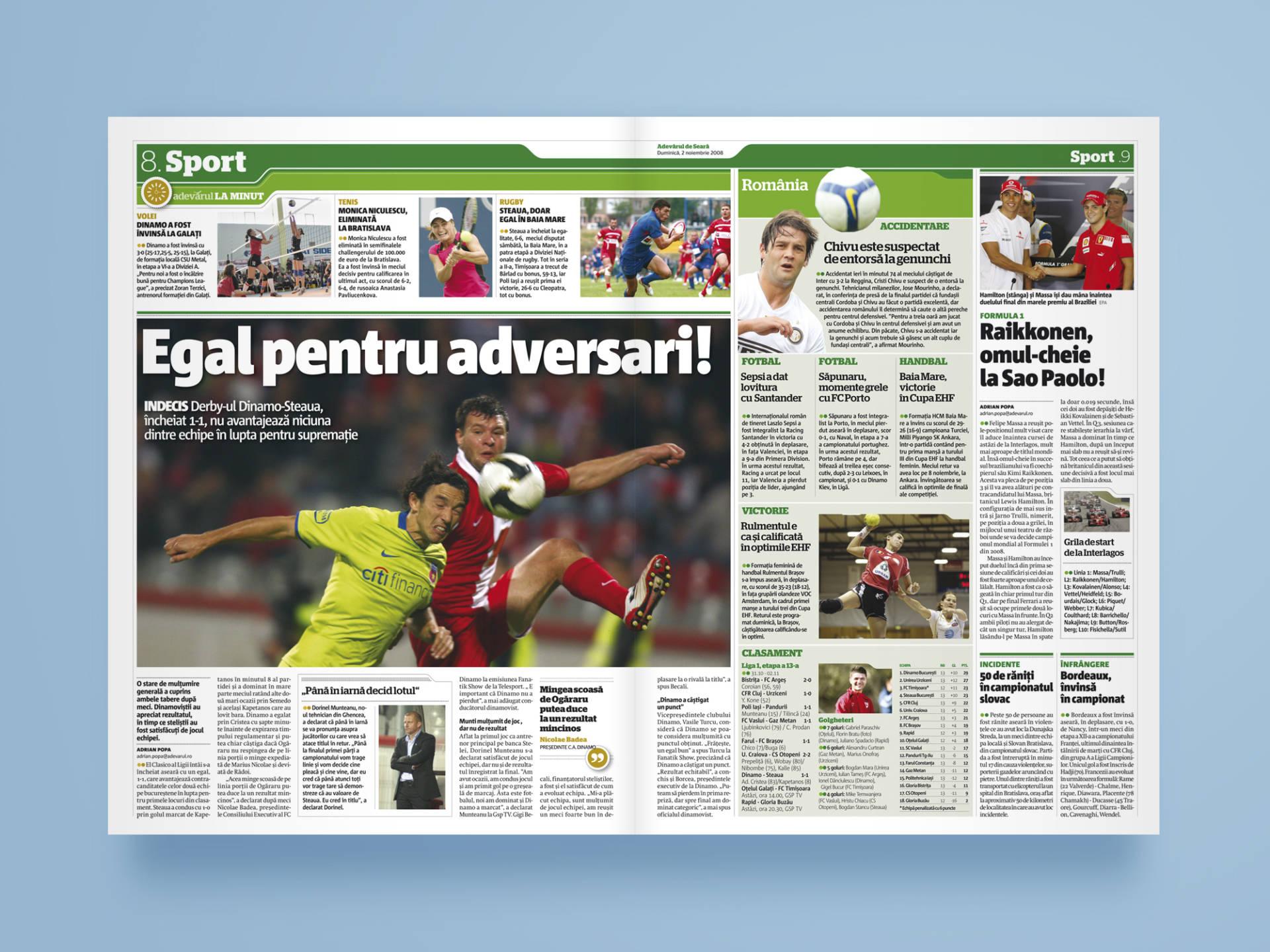 Adevarul_de_Seara_05_Wenceslau_News_Design