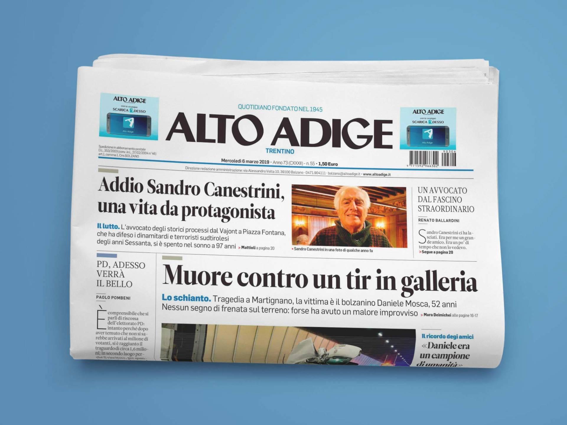 Alto_Adige_01_Wenceslau_News_Design