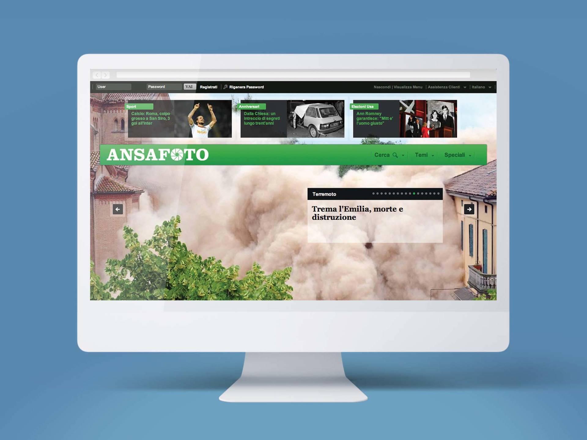 AnsaFoto_01_Wenceslau_News_Design