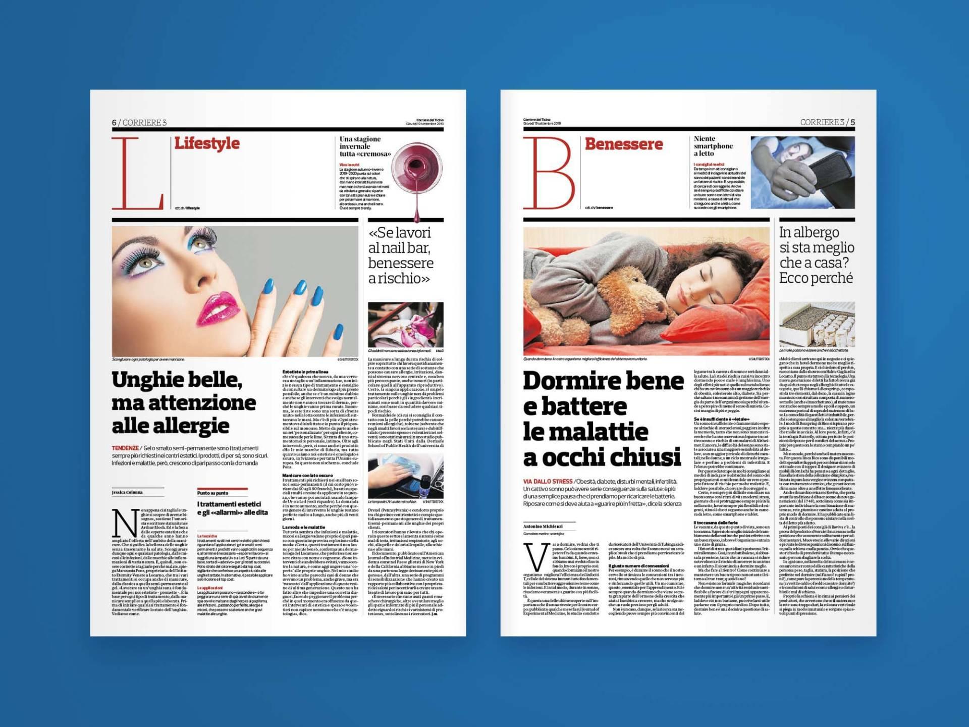 Corriere_3_03_Wenceslau_News_Design