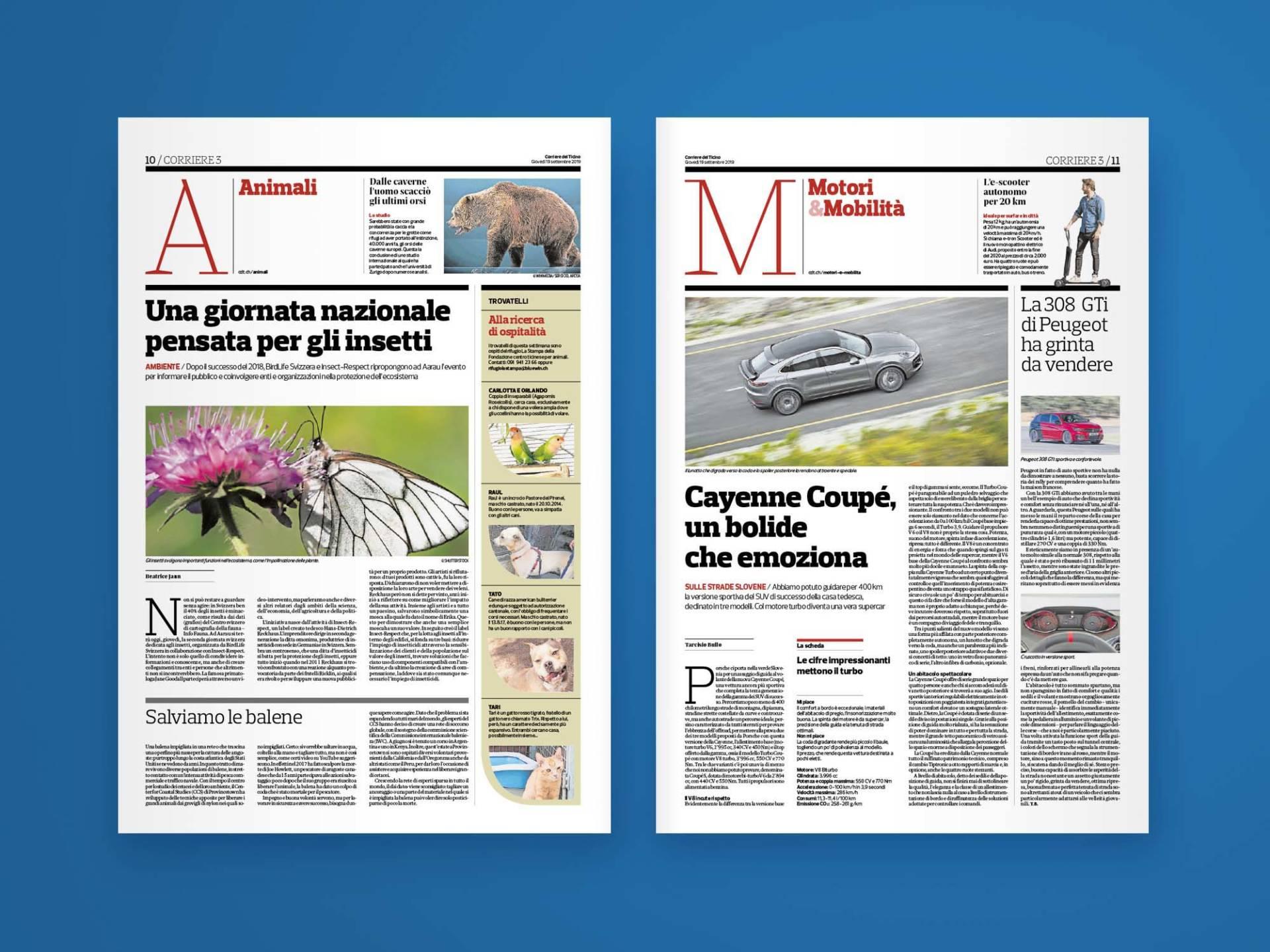 Corriere_3_04_Wenceslau_News_Design