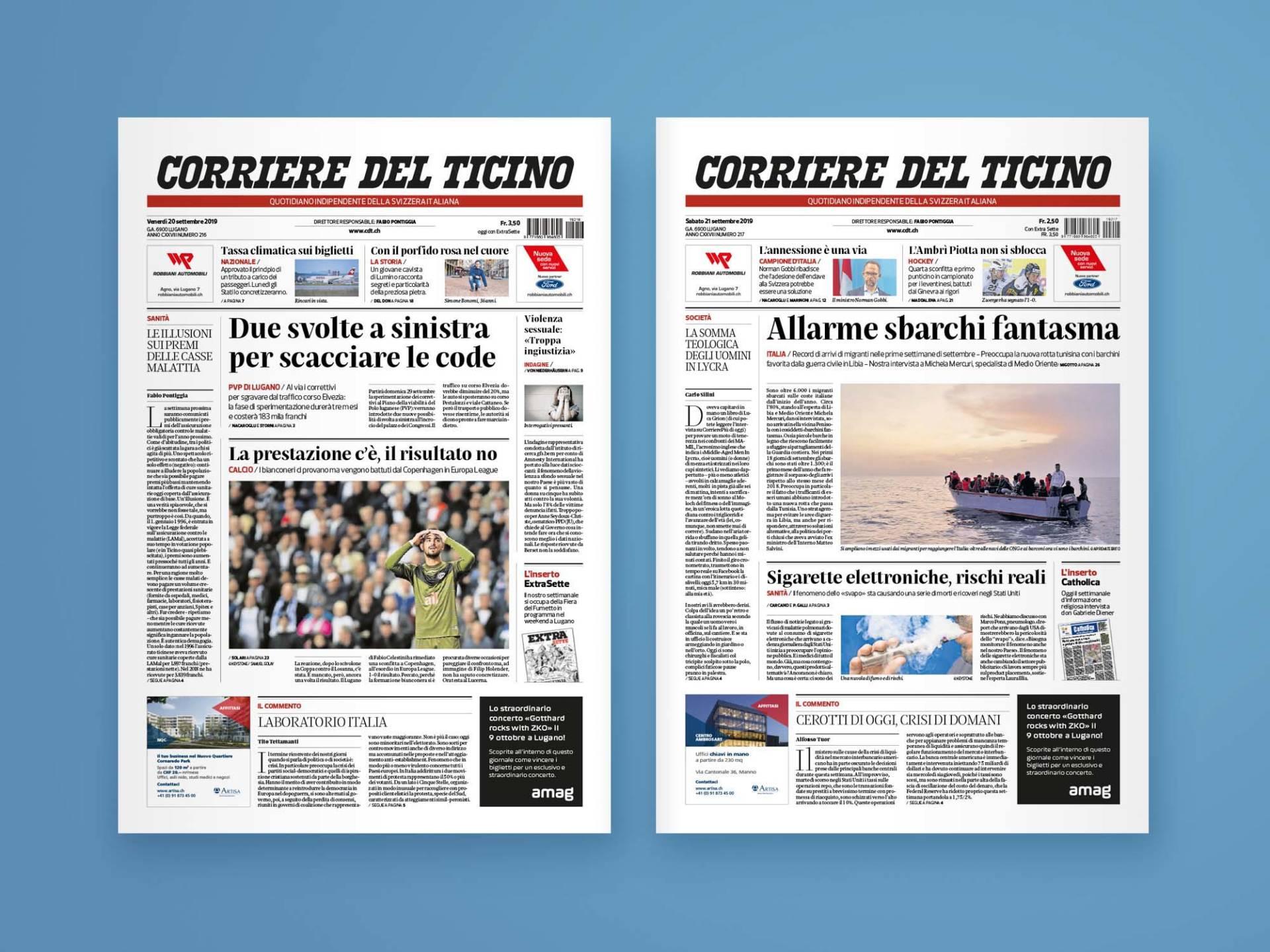 Corriere_Del_Ticino_02_Wenceslau_News_Design