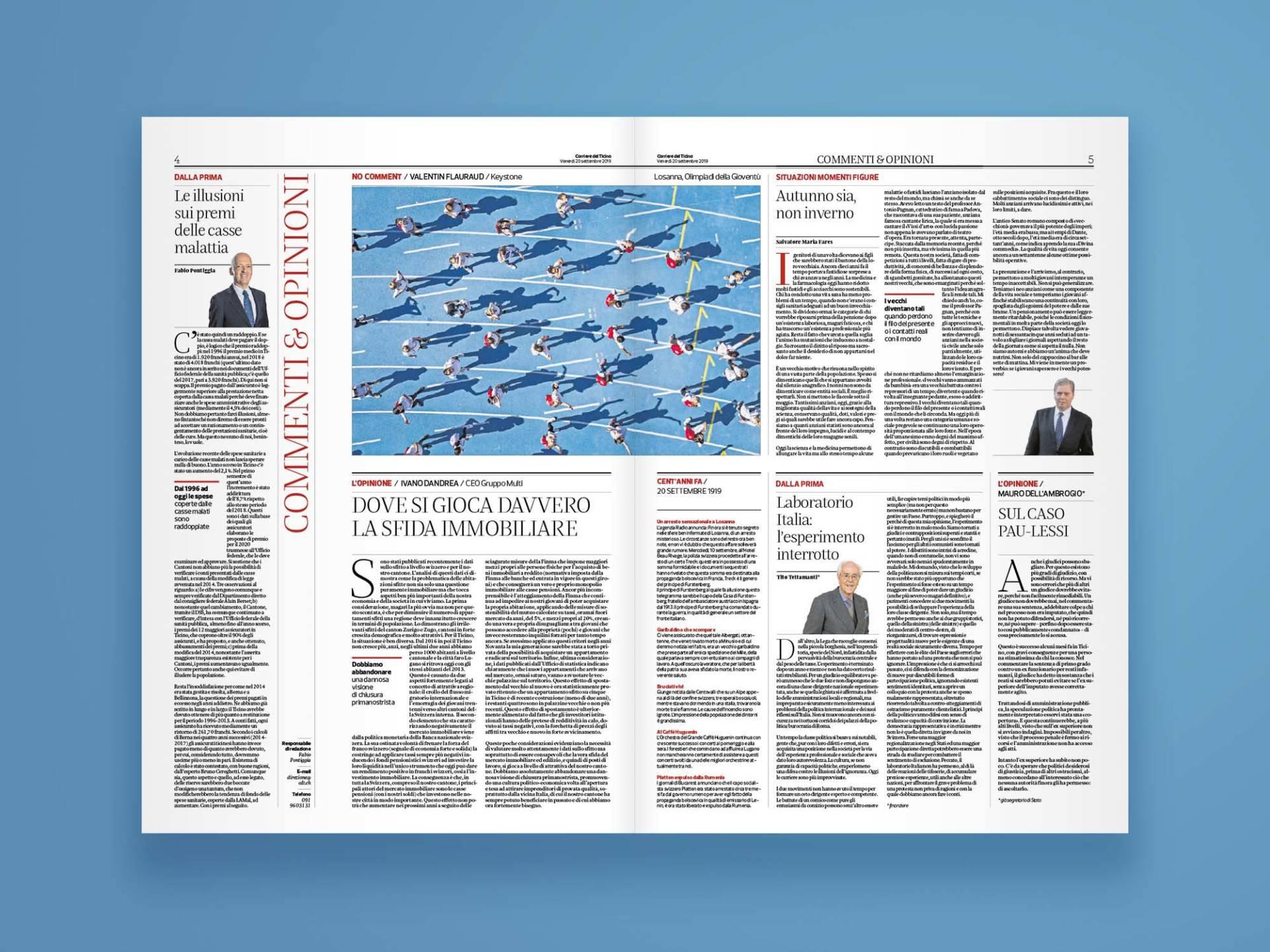 Corriere_Del_Ticino_03_Wenceslau_News_Design