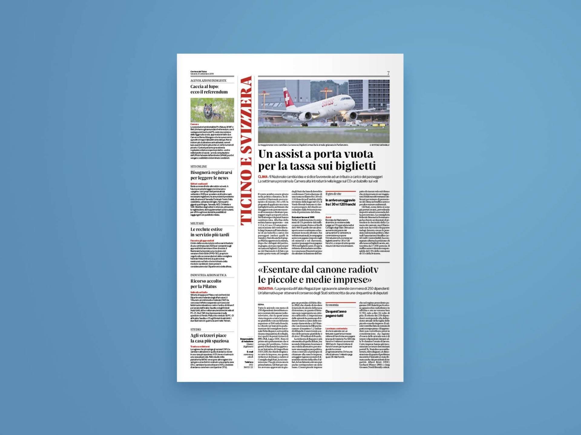 Corriere_Del_Ticino_04_Wenceslau_News_Design