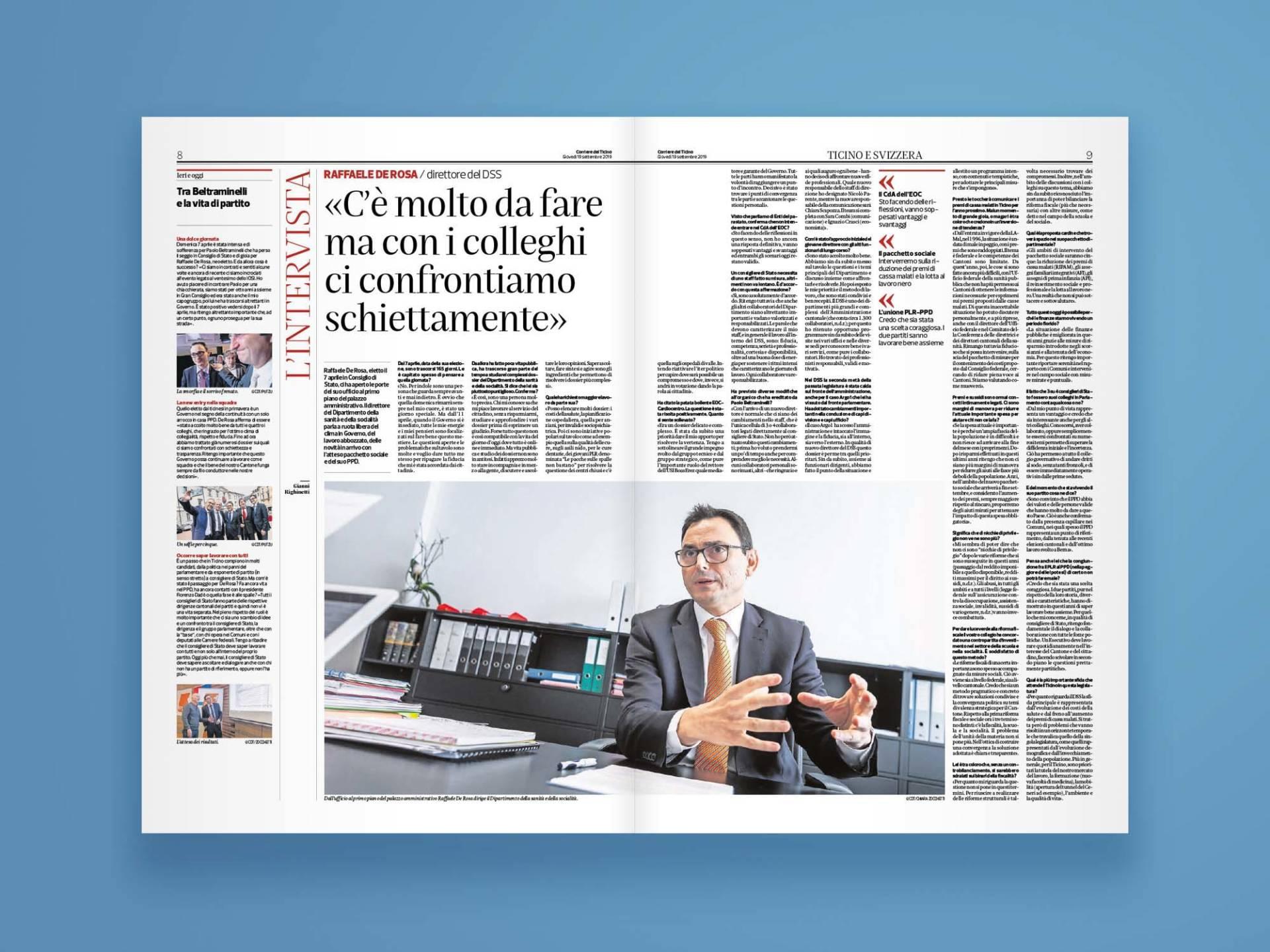 Corriere_Del_Ticino_06_Wenceslau_News_Design