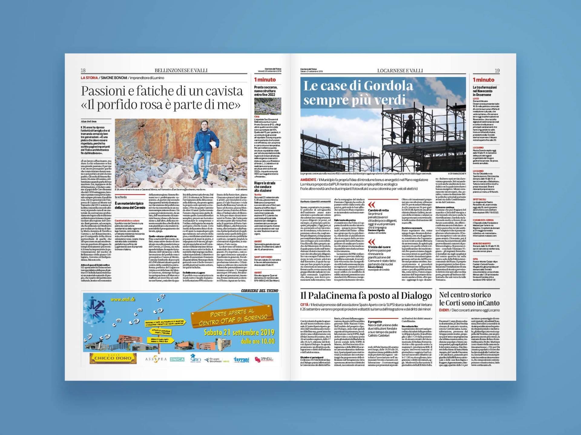Corriere_Del_Ticino_08_Wenceslau_News_Design