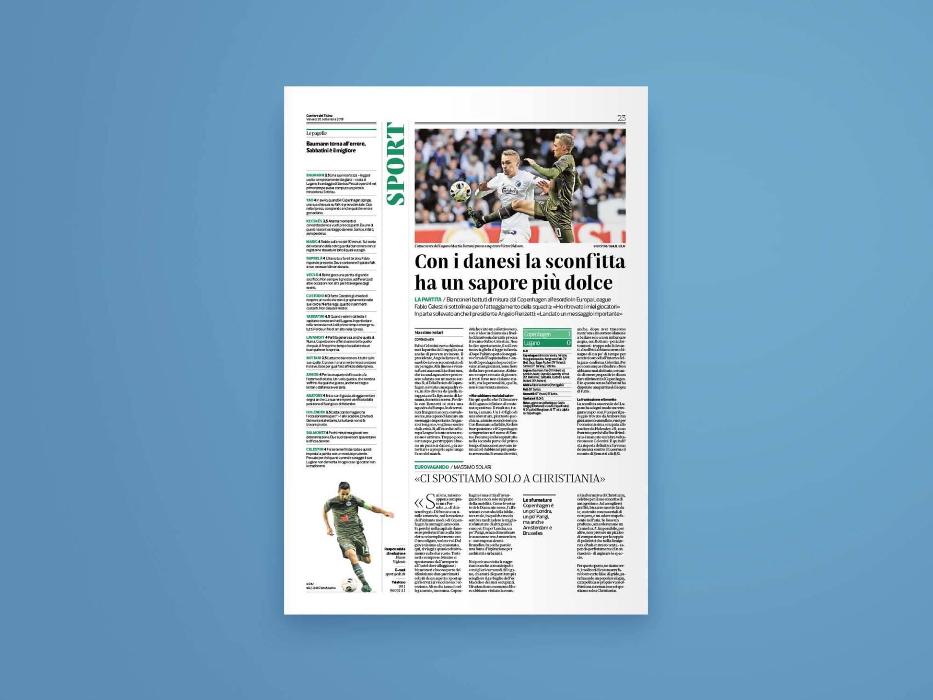 Corriere_Del_Ticino_10_Wenceslau_News_Design