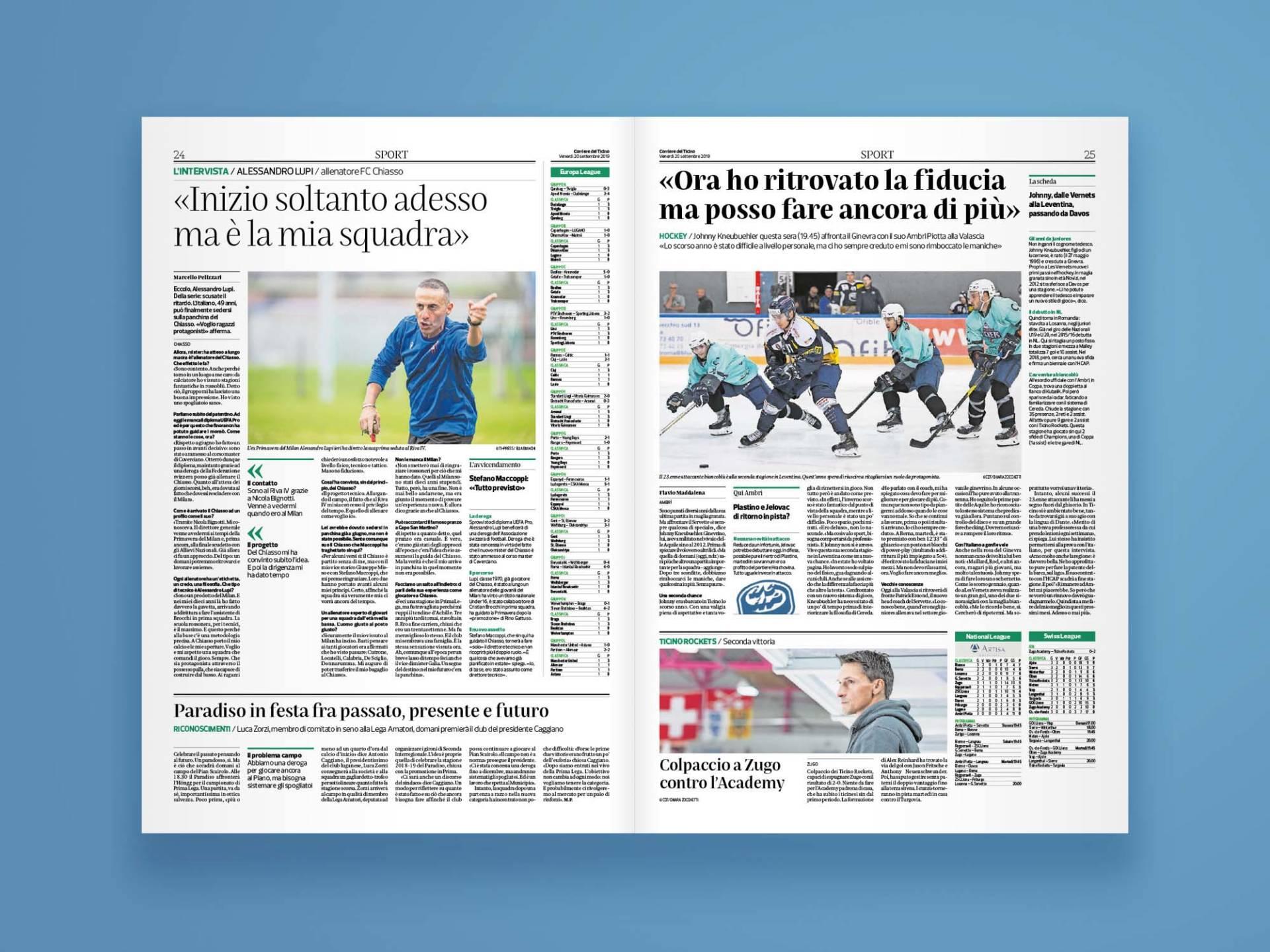 Corriere_Del_Ticino_11_Wenceslau_News_Design