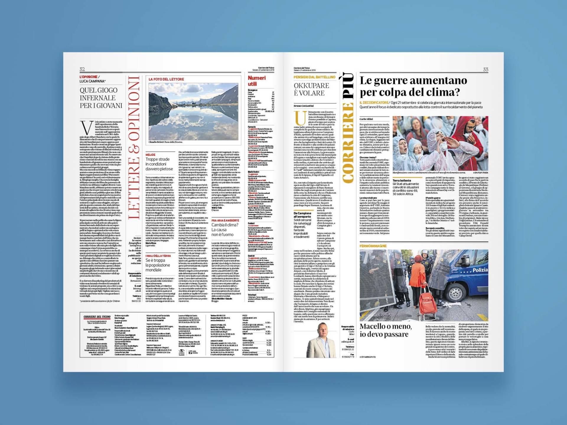 Corriere_Del_Ticino_12_Wenceslau_News_Design