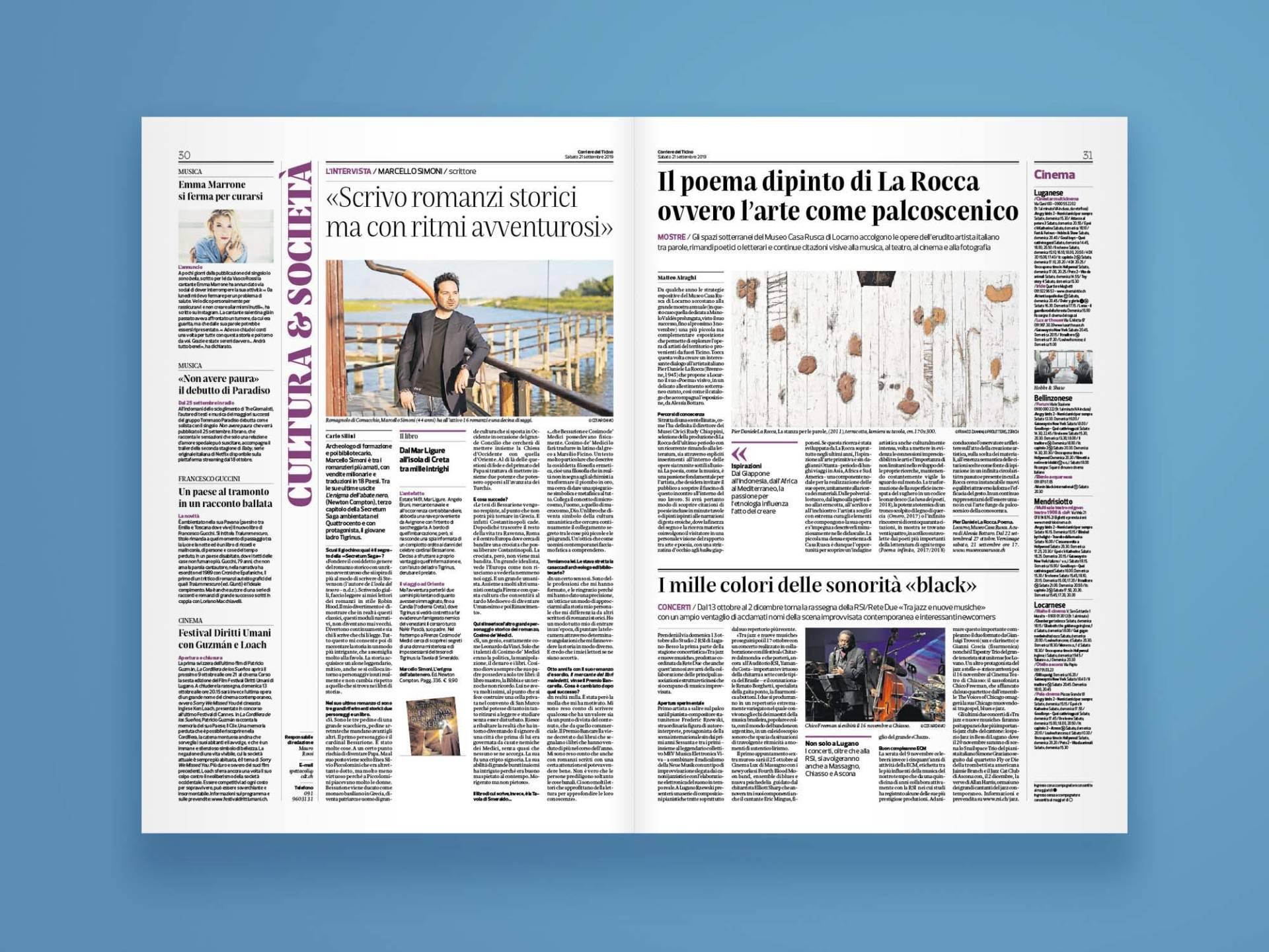 Corriere_Del_Ticino_13_Wenceslau_News_Design