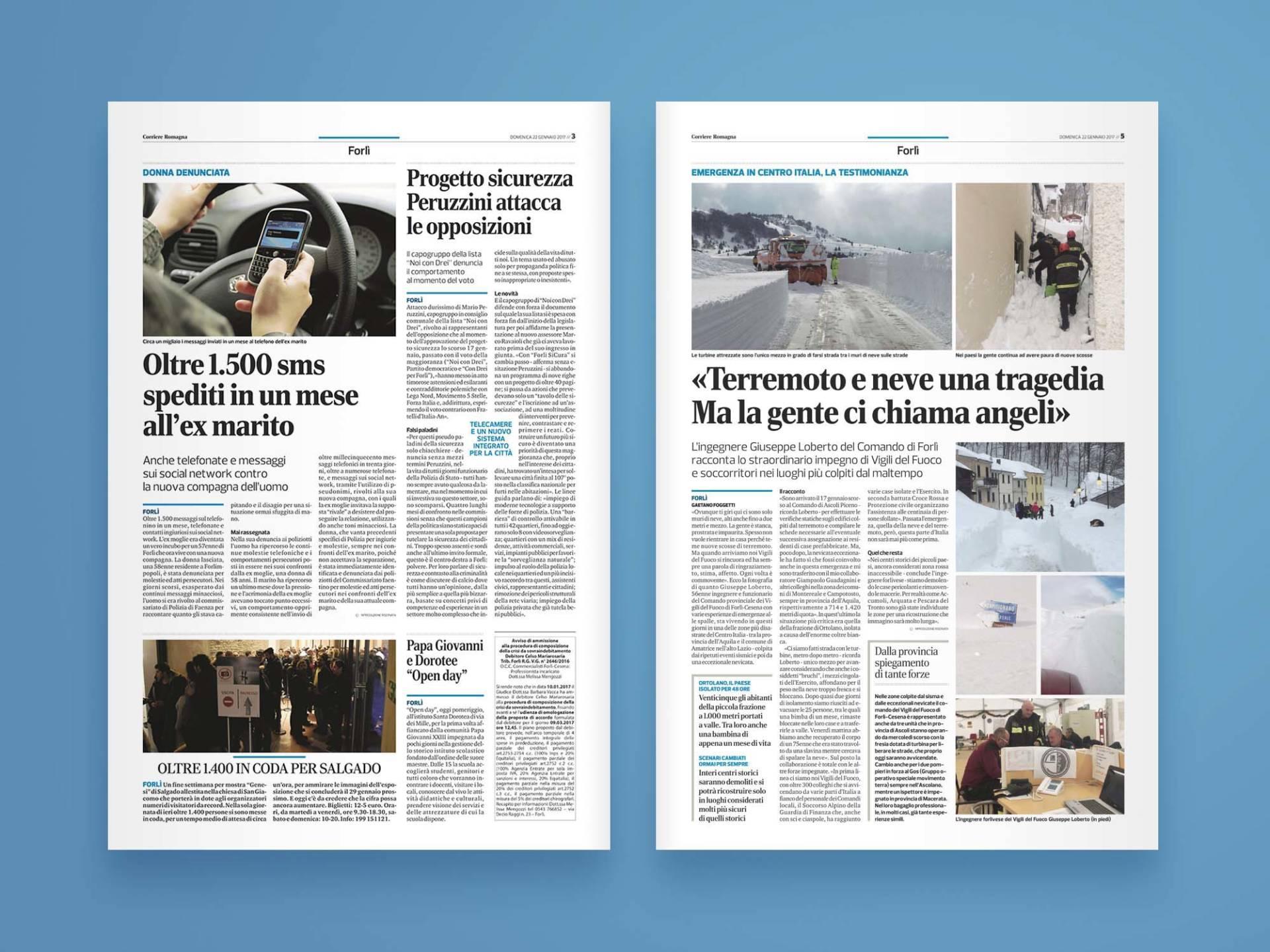 Corriere_Romagna_03_Wenceslau_News_Design