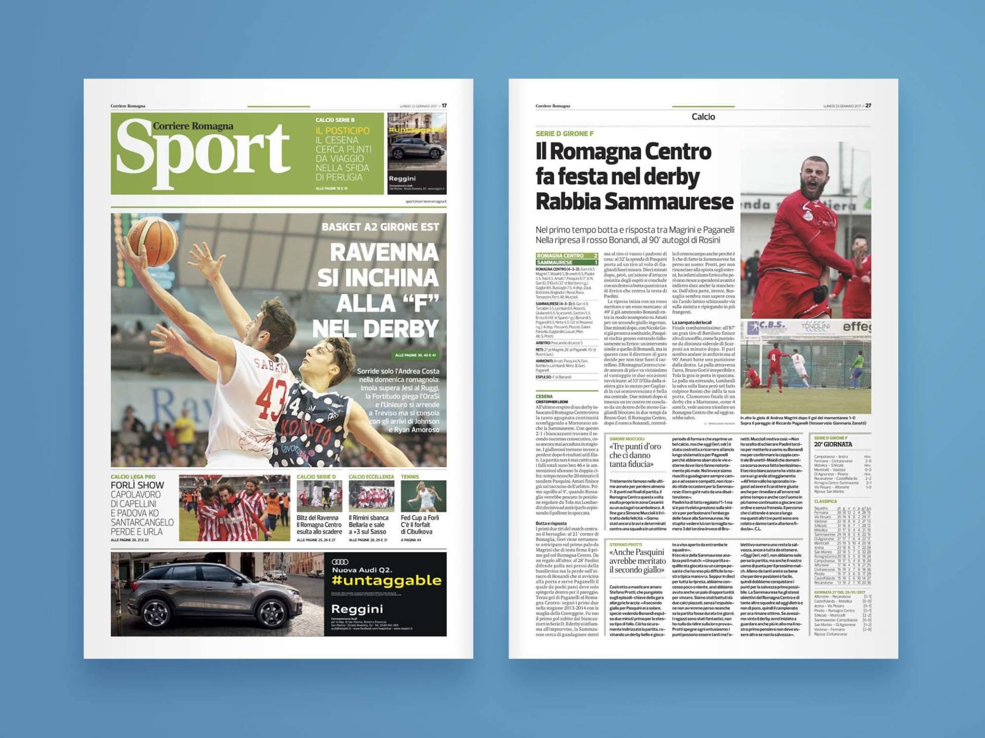 Corriere_Romagna_07_Wenceslau_News_Design