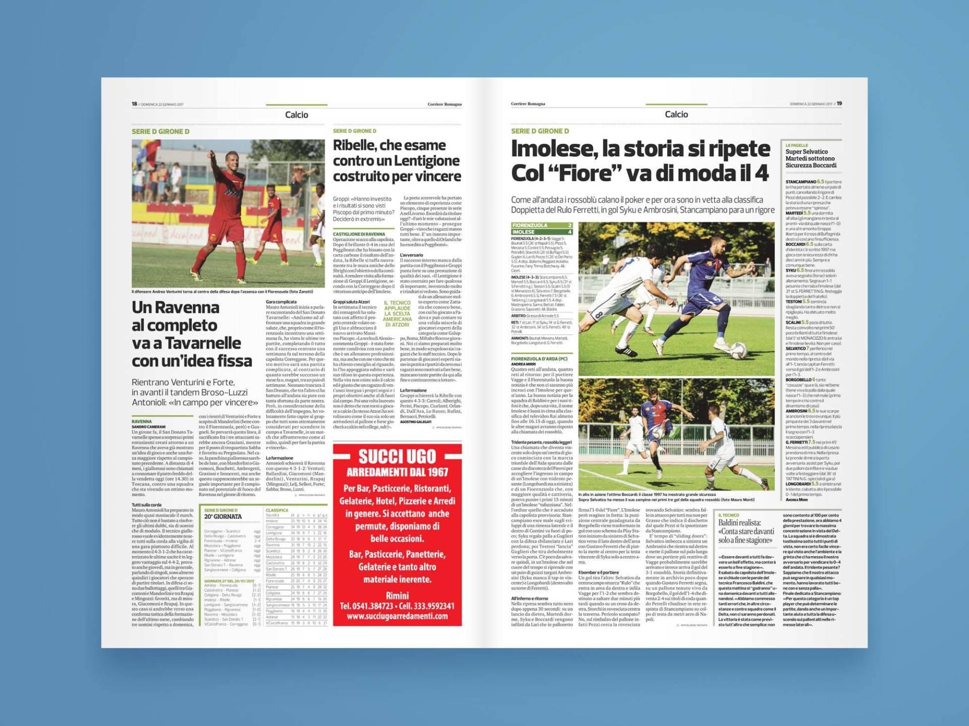 Corriere_Romagna_09_Wenceslau_News_Design