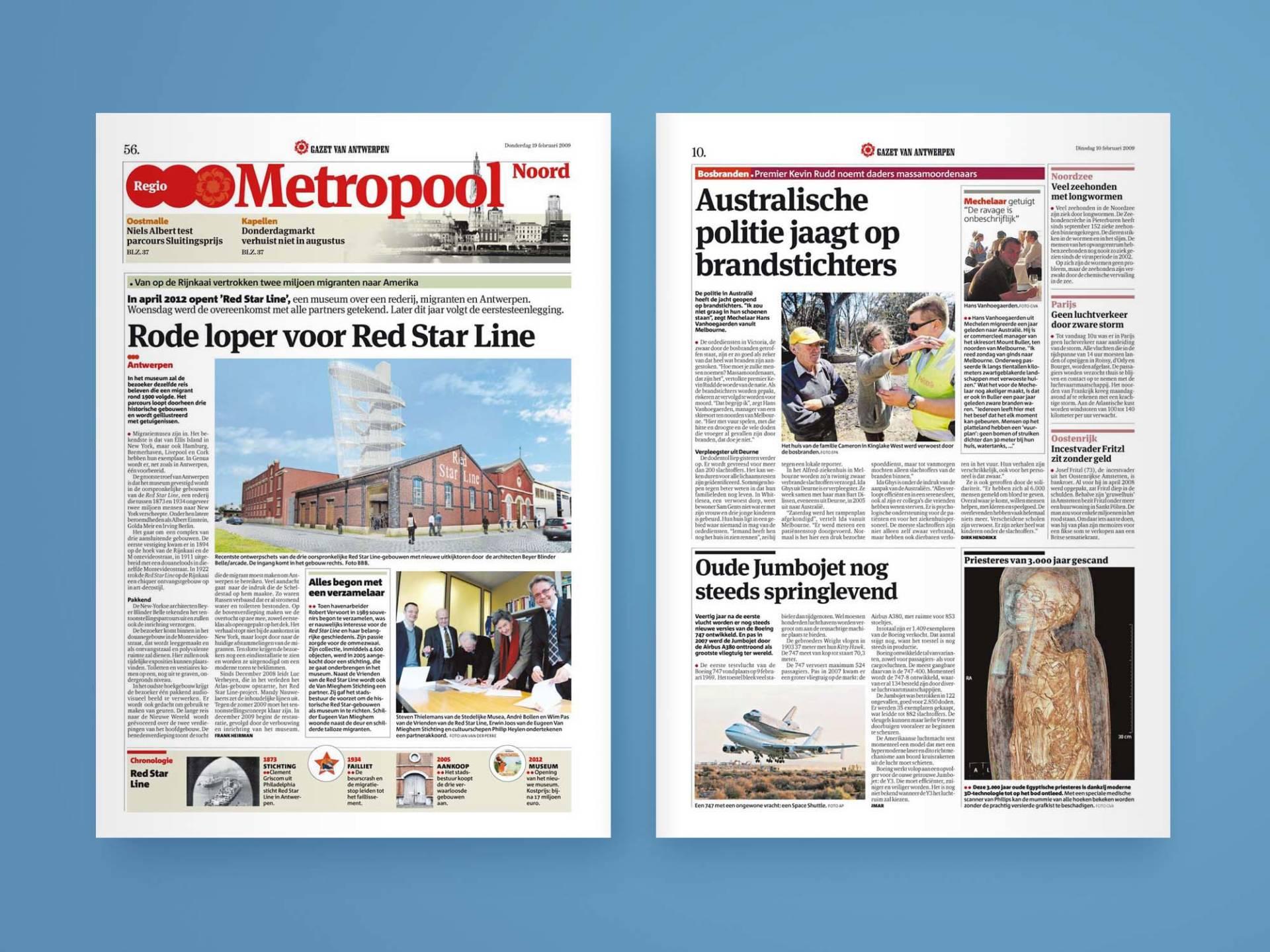 Gazet_Van_Antwerpen_03_Wenceslau_News_Design