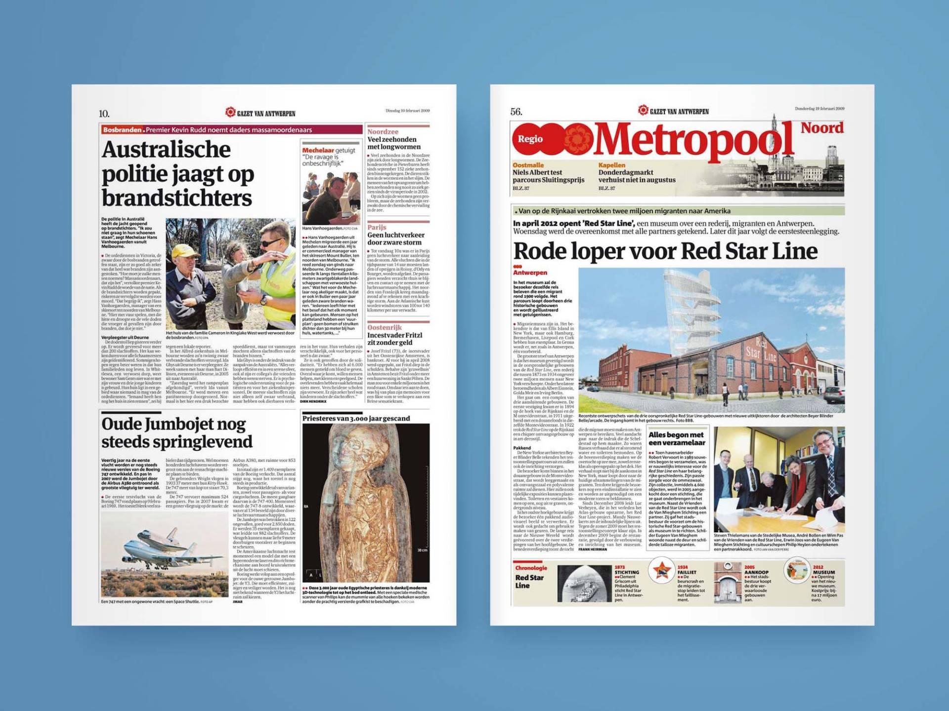 Gazet_Van_Antwerpen_04_Wenceslau_News_Design