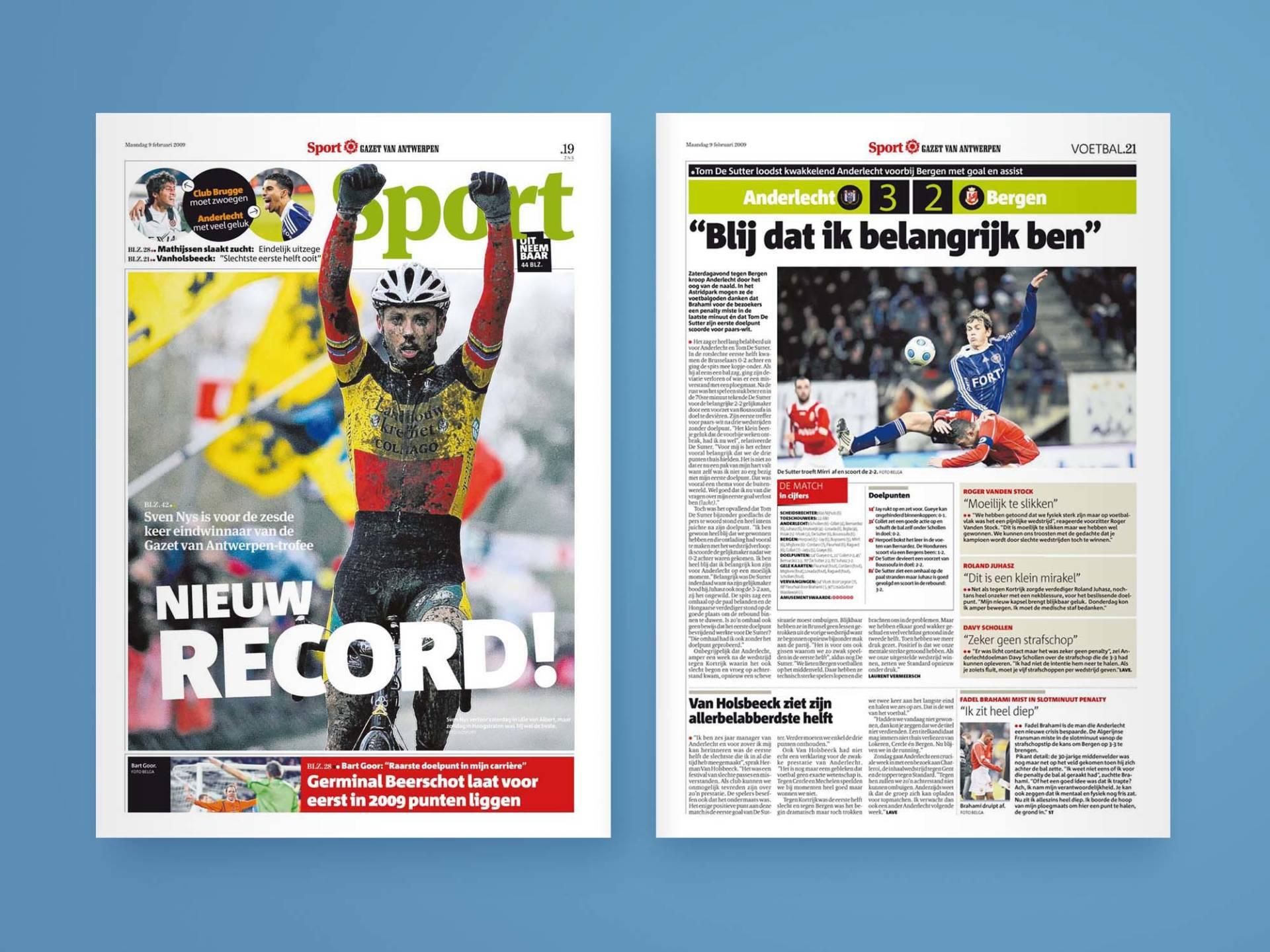 Gazet_Van_Antwerpen_05_Wenceslau_News_Design