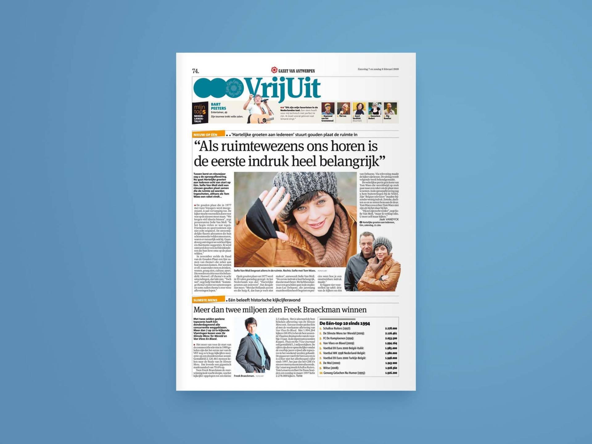 Gazet_Van_Antwerpen_06_Wenceslau_News_Design