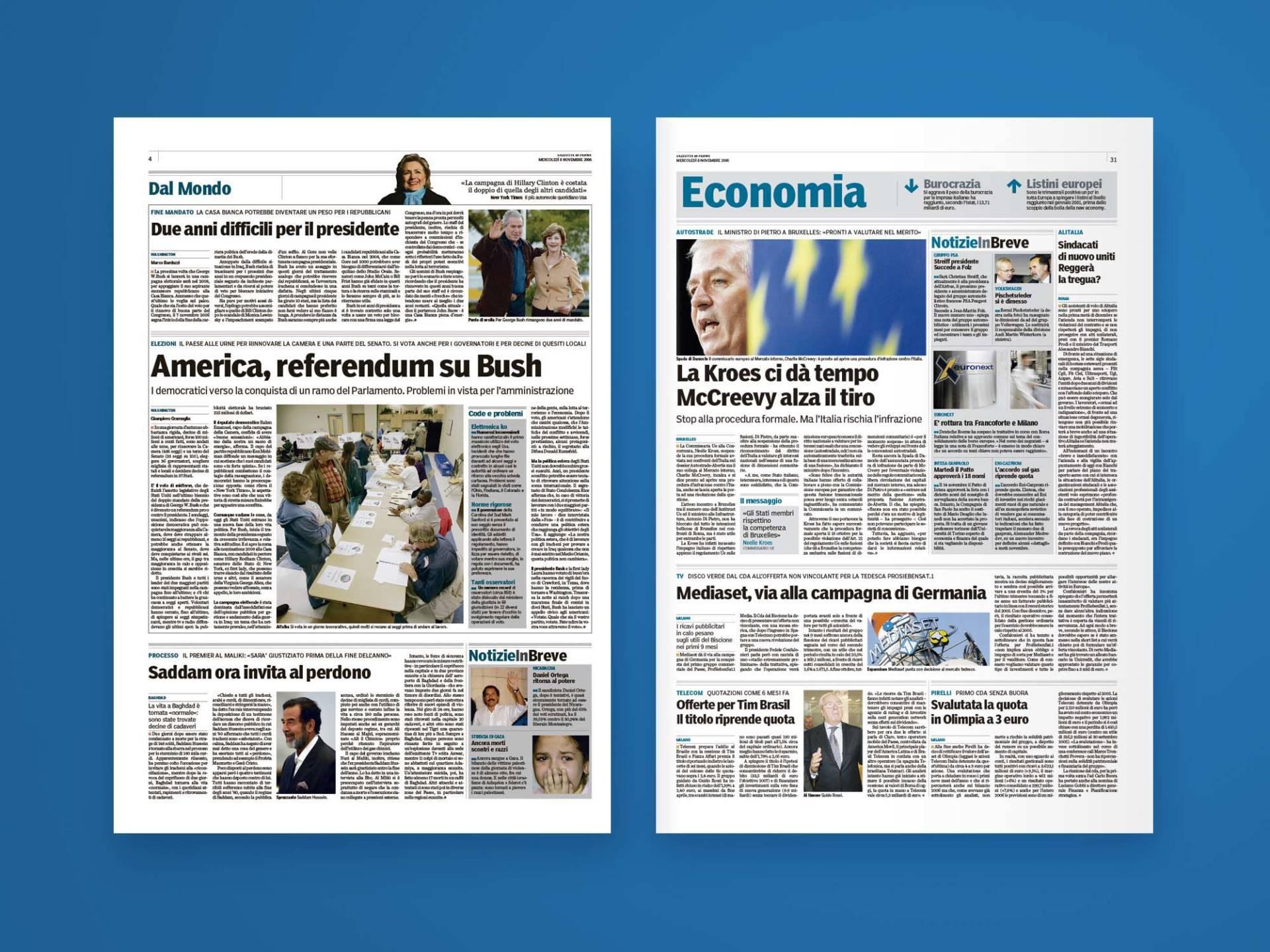 Gazzetta_di_Parma_03_Wenceslau_News_Design