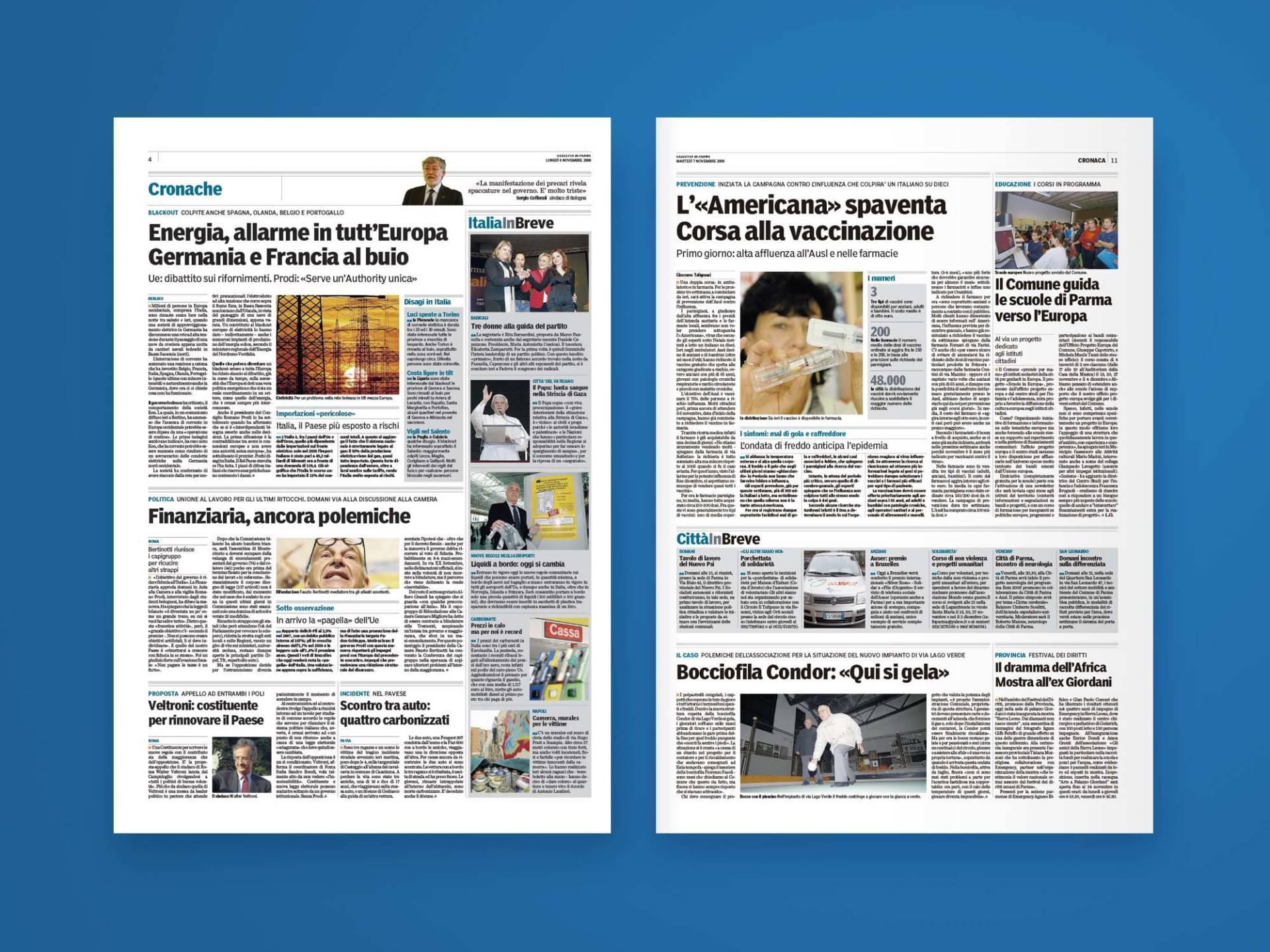 Gazzetta_di_Parma_04_Wenceslau_News_Design