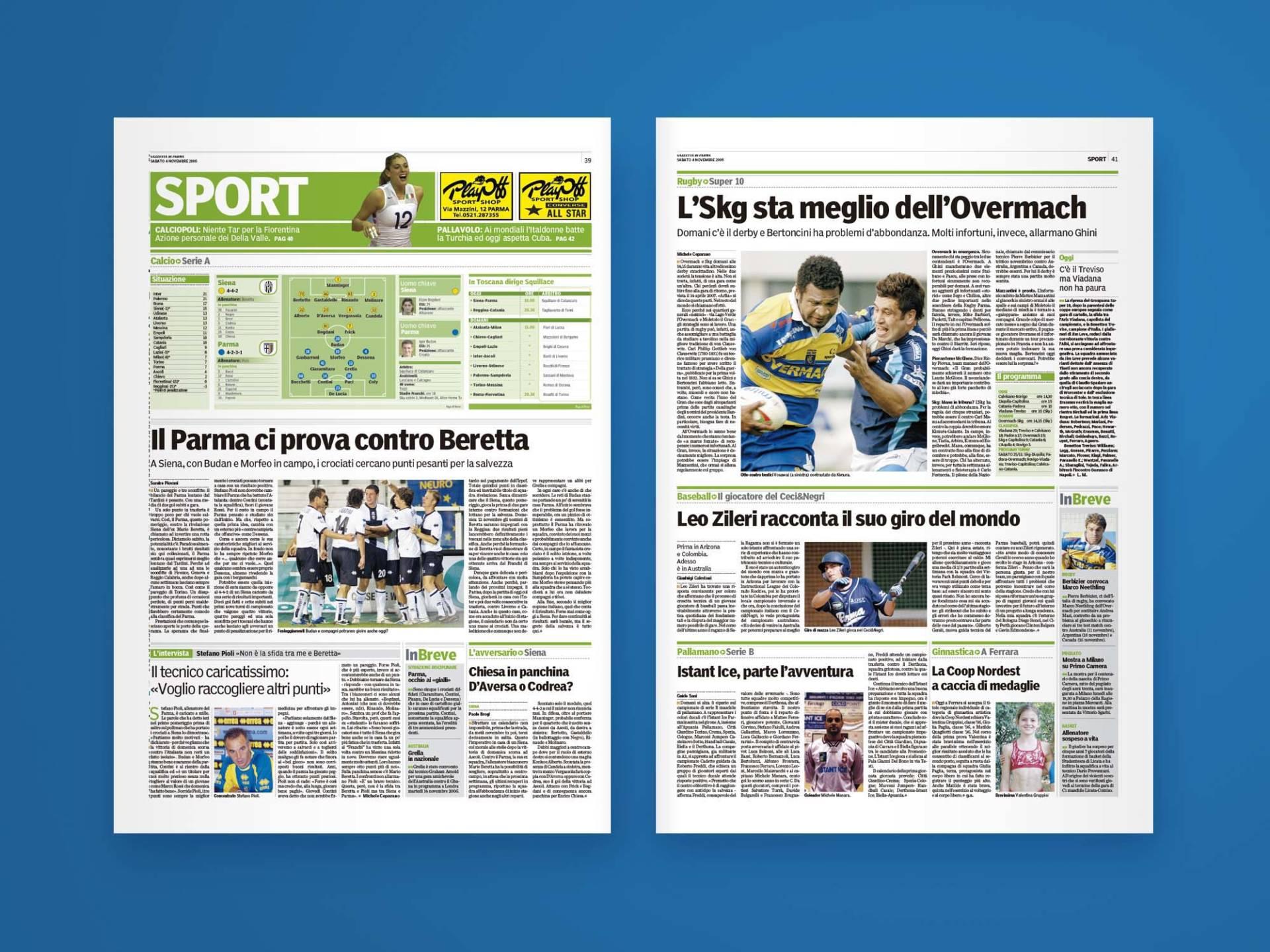 Gazzetta_di_Parma_06_Wenceslau_News_Design