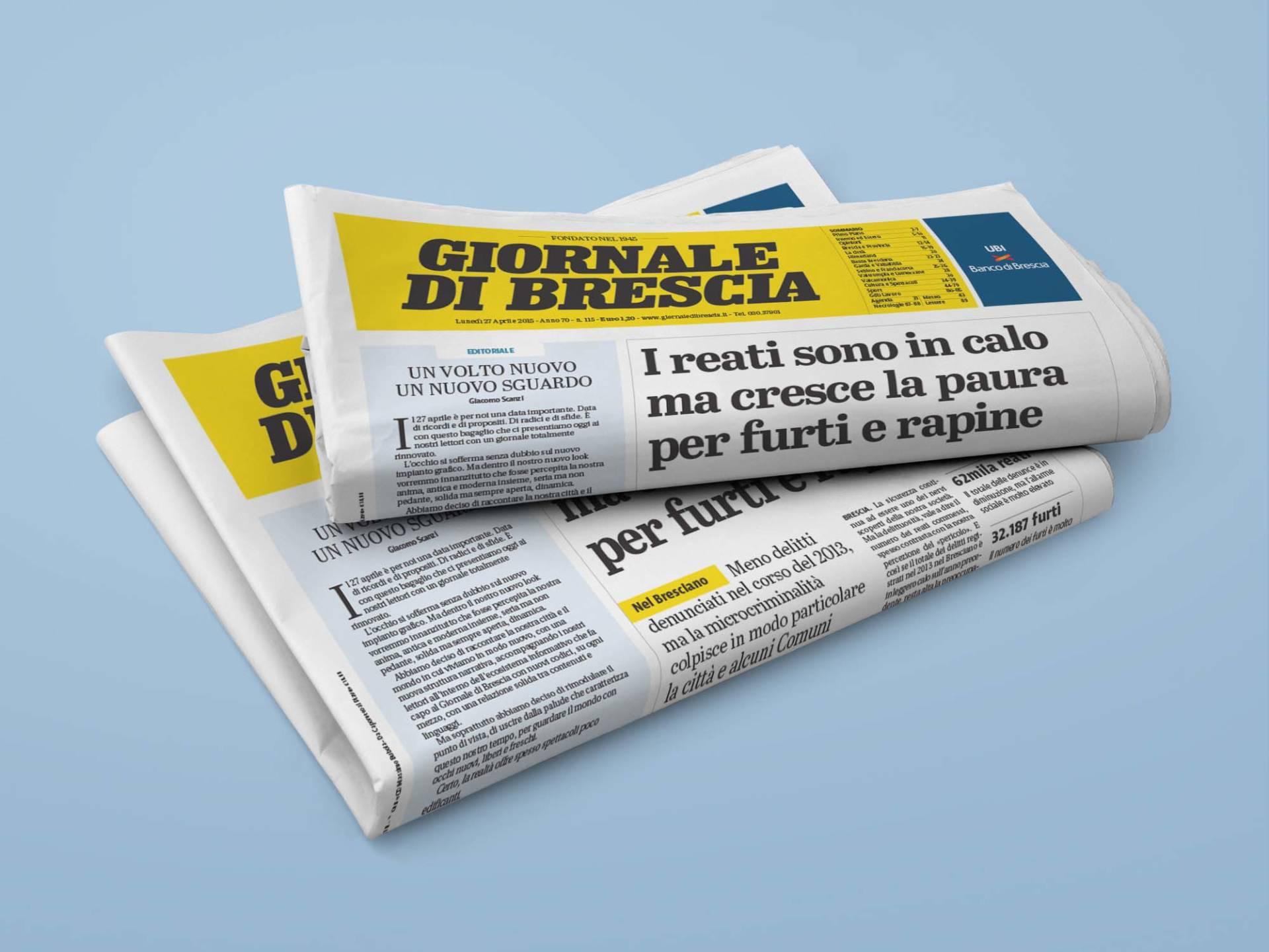 Giornale_di_Brescia_01_Wenceslau_News_Design