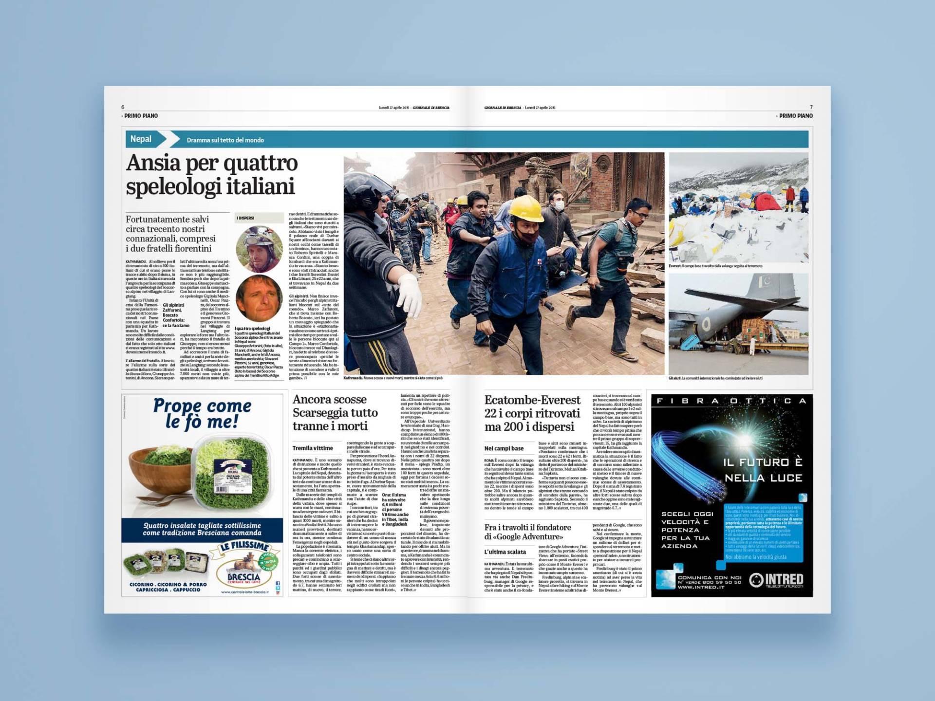 Giornale_di_Brescia_02_Wenceslau_News_Design