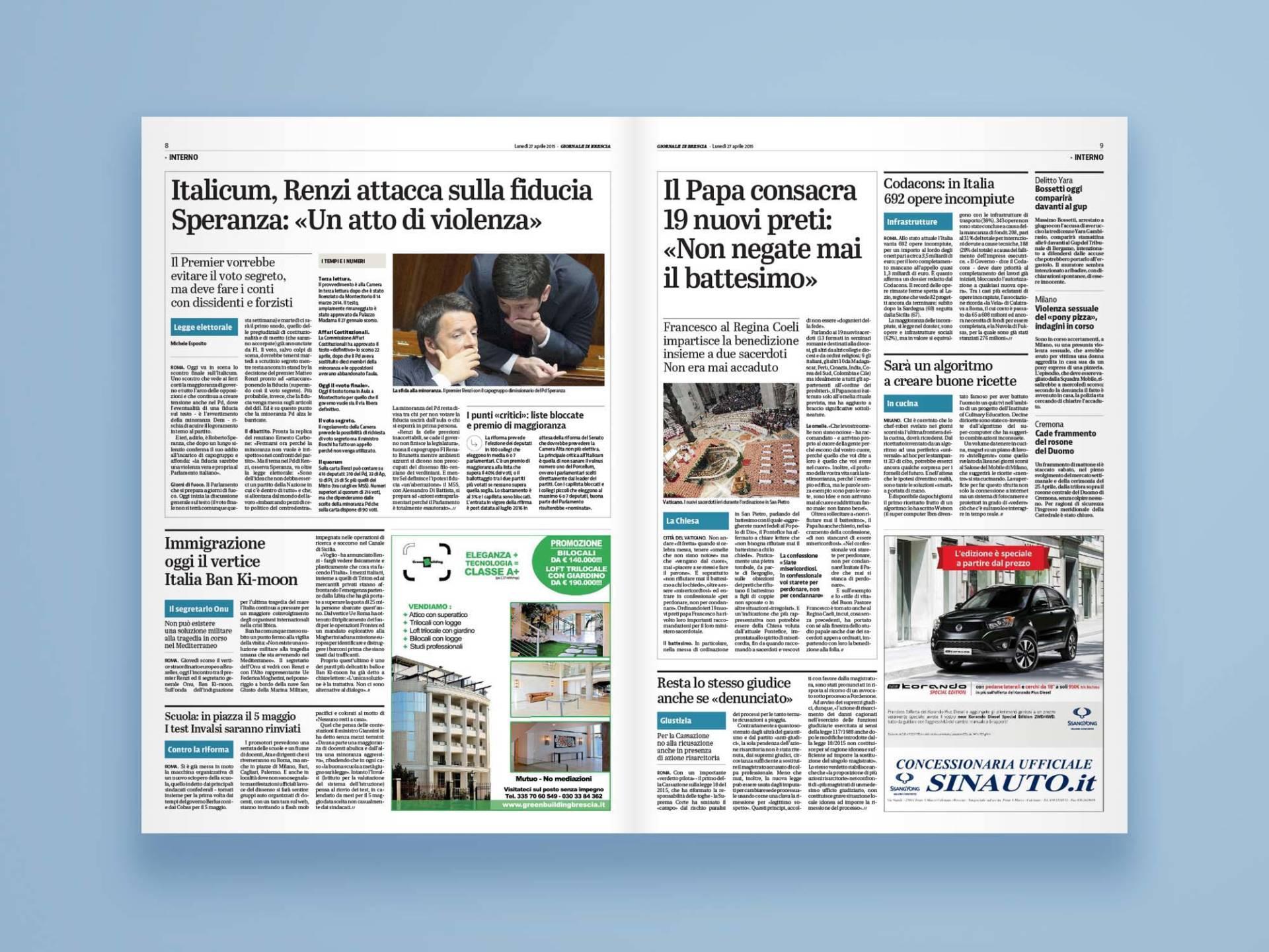 Giornale_di_Brescia_03_Wenceslau_News_Design