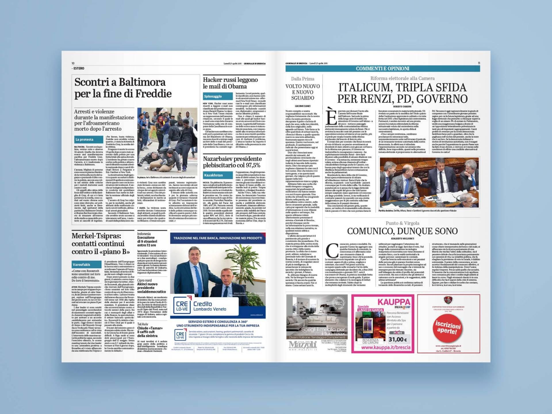Giornale_di_Brescia_04_Wenceslau_News_Design