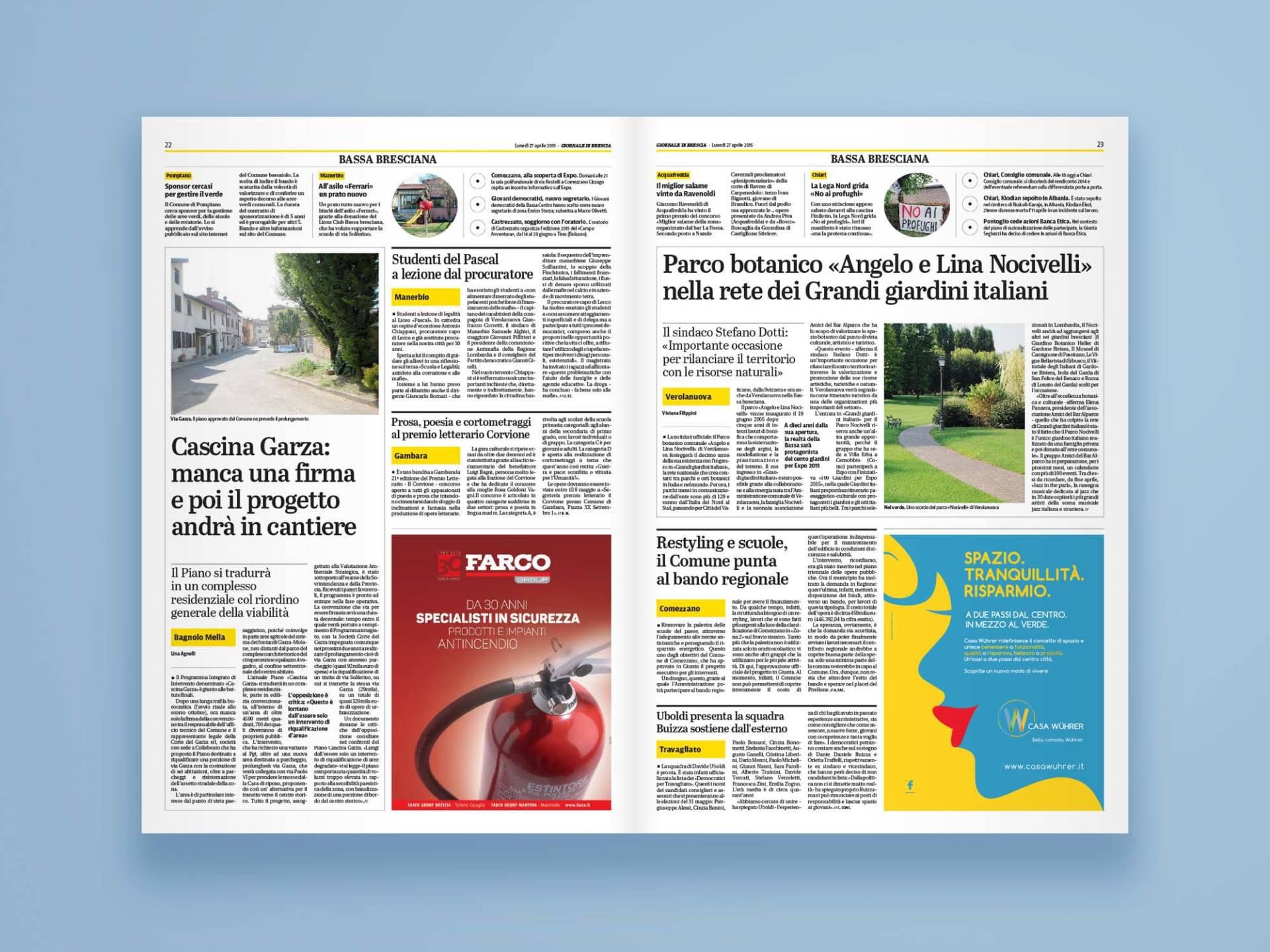 Giornale_di_Brescia_06_Wenceslau_News_Design