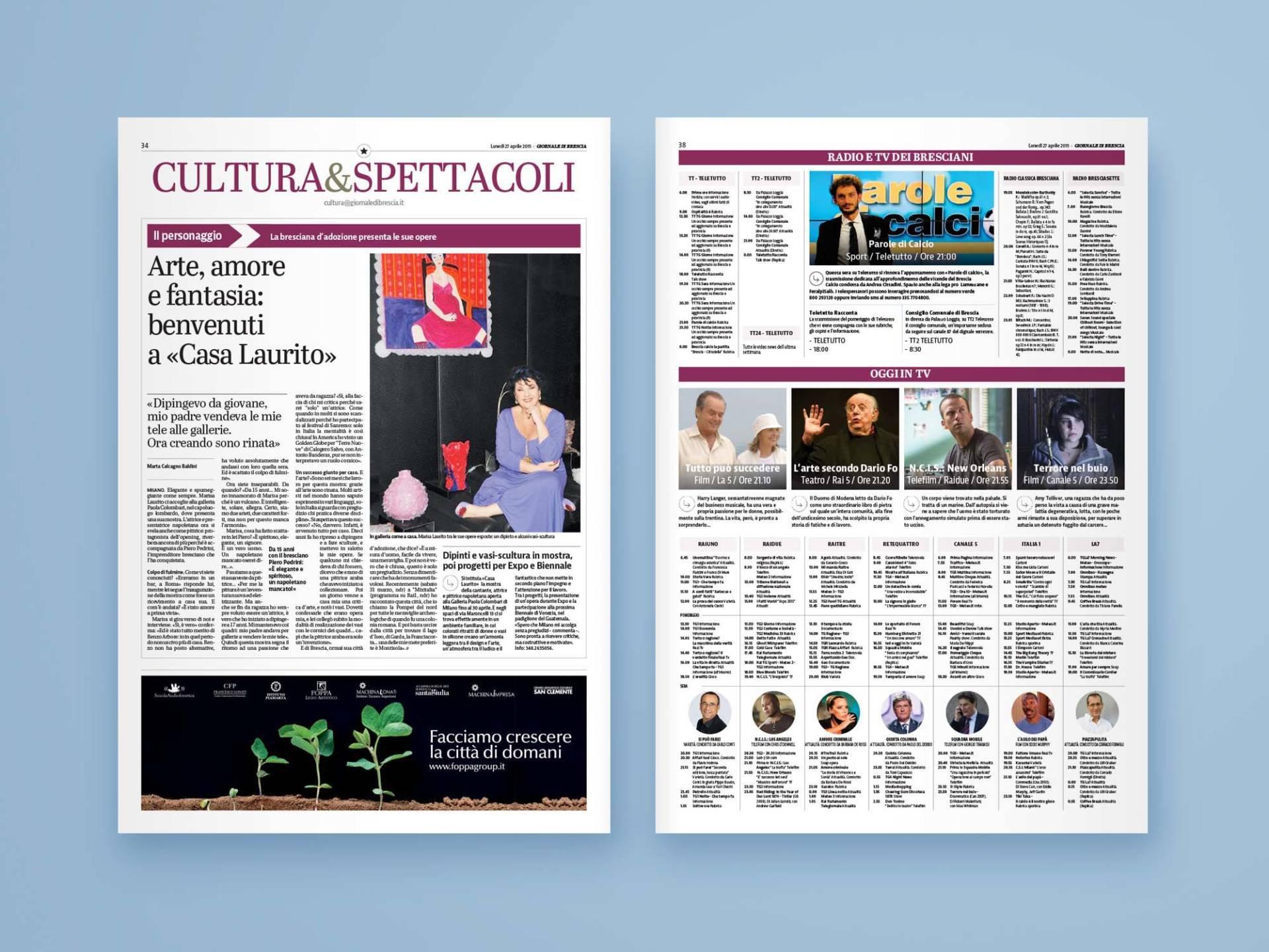 Giornale_di_Brescia_07_Wenceslau_News_Design
