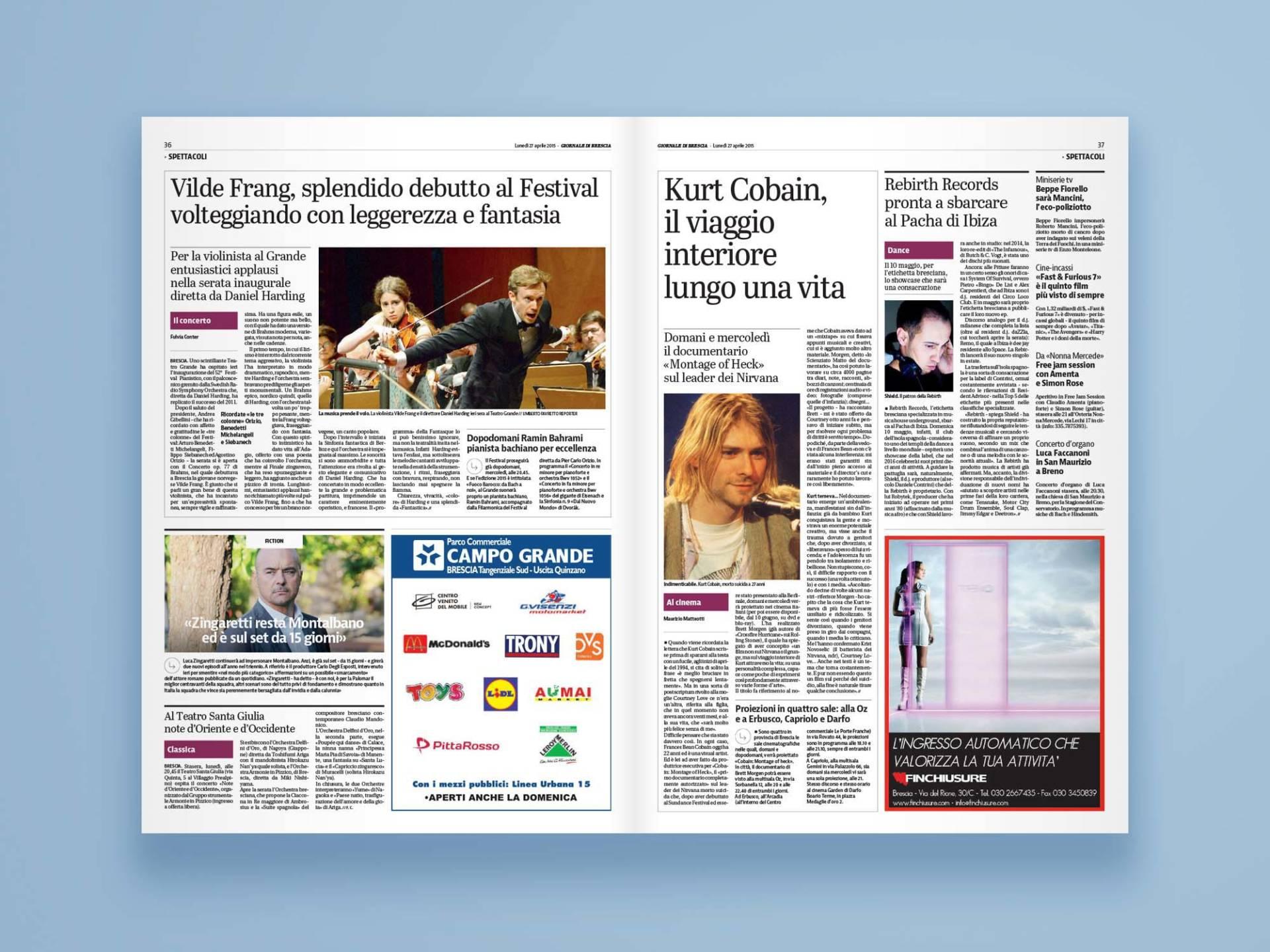 Giornale_di_Brescia_08_Wenceslau_News_Design