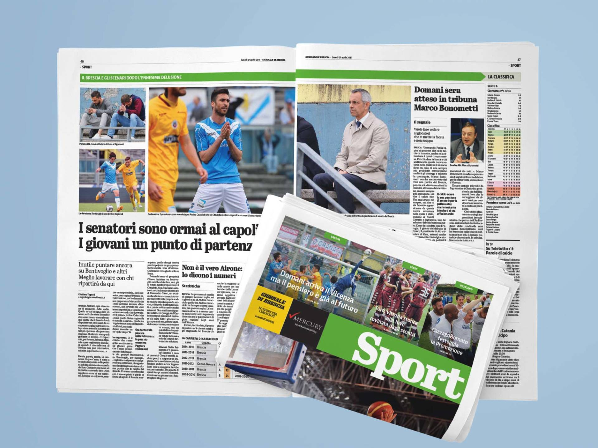 Giornale_di_Brescia_09_Wenceslau_News_Design