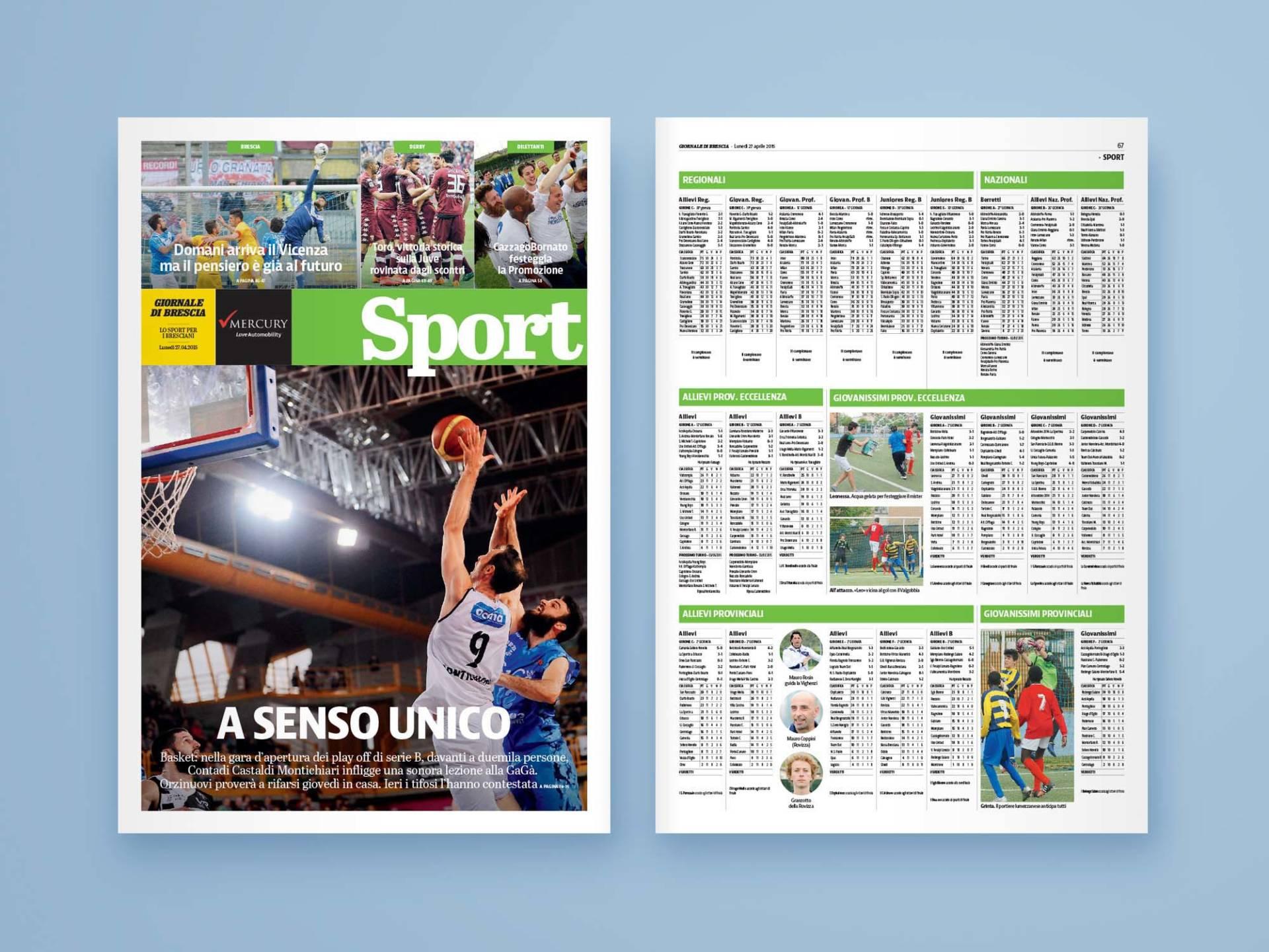 Giornale_di_Brescia_10_Wenceslau_News_Design