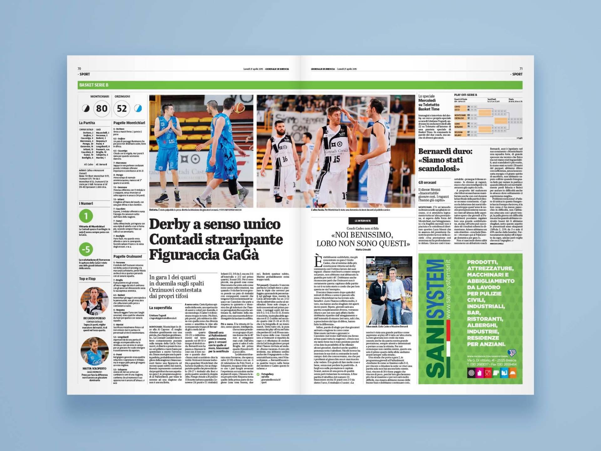 Giornale_di_Brescia_11_Wenceslau_News_Design